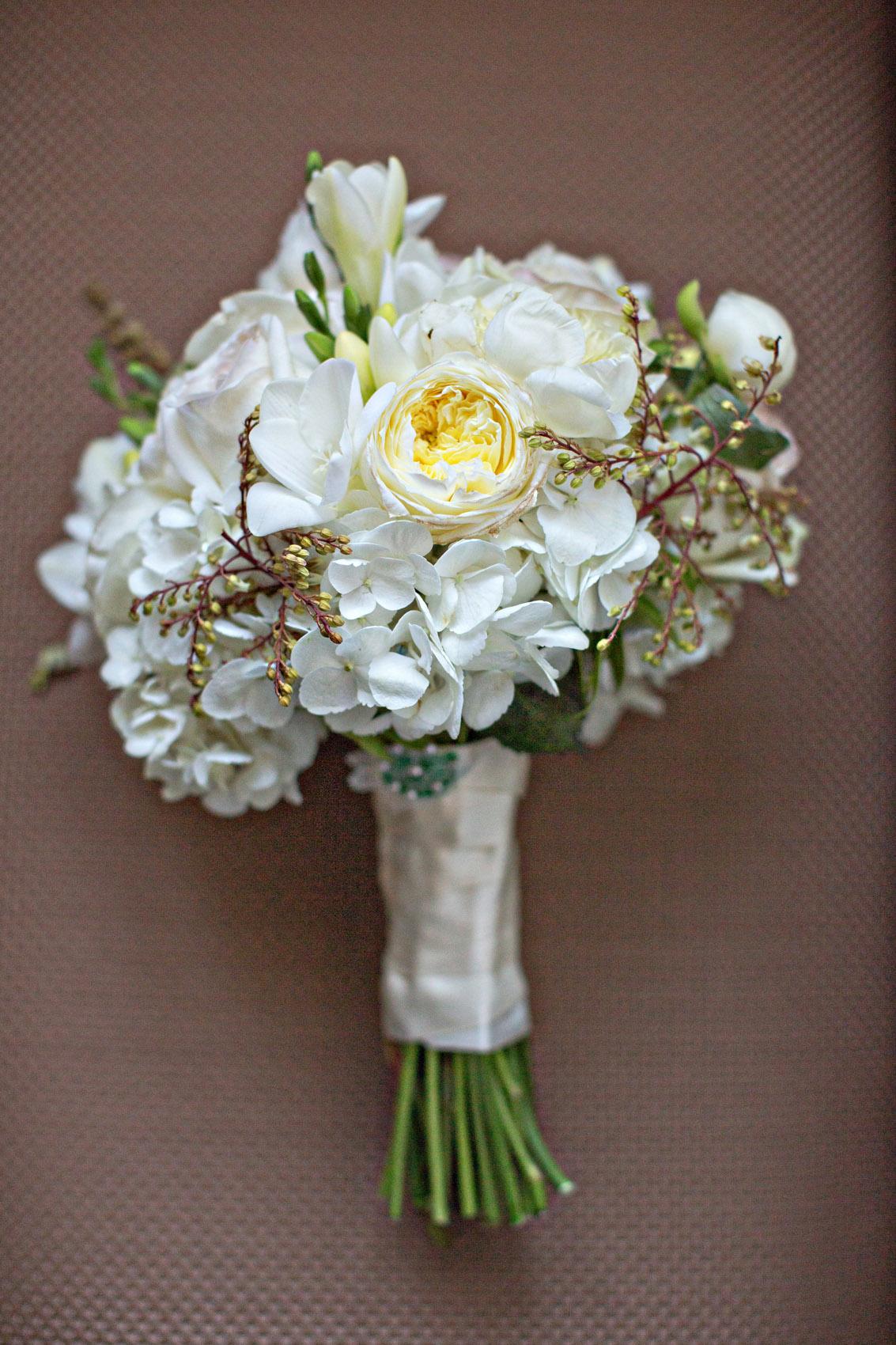 039Hotel Bel Air Wedding Joy Marie.jpg