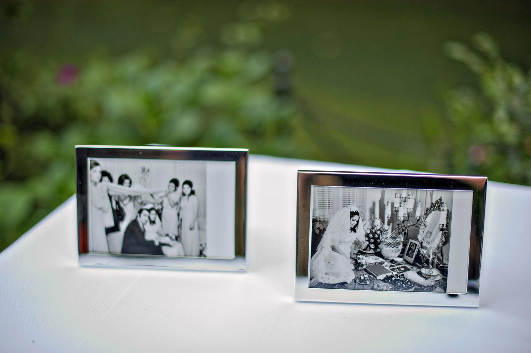 043Hotel Bel Air Wedding Joy Marie.jpg