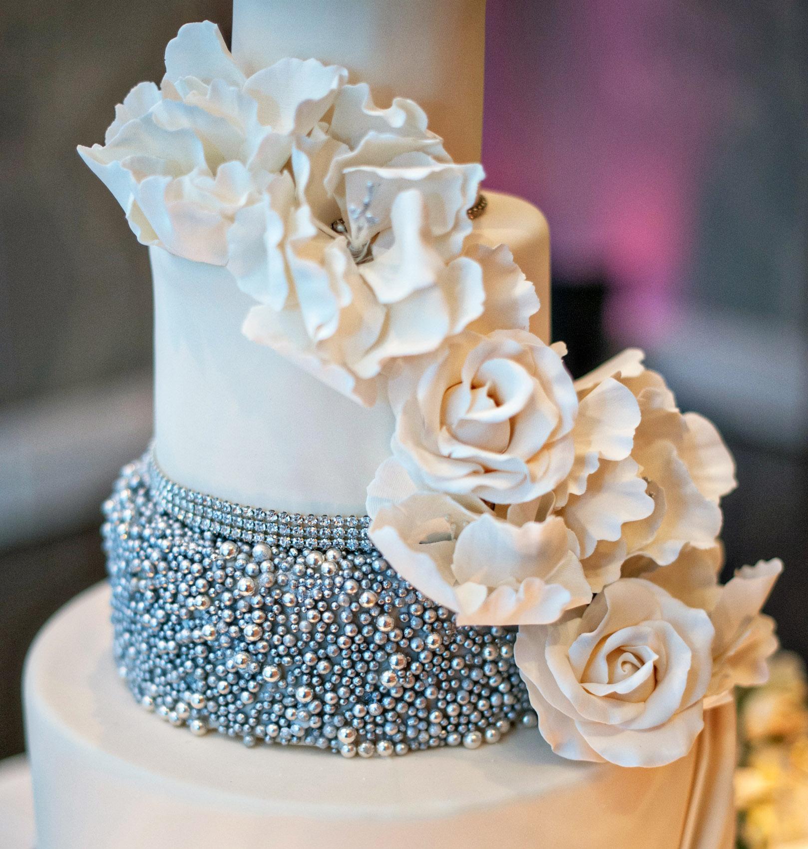 069Hotel Bel Air Wedding Joy Marie.jpg