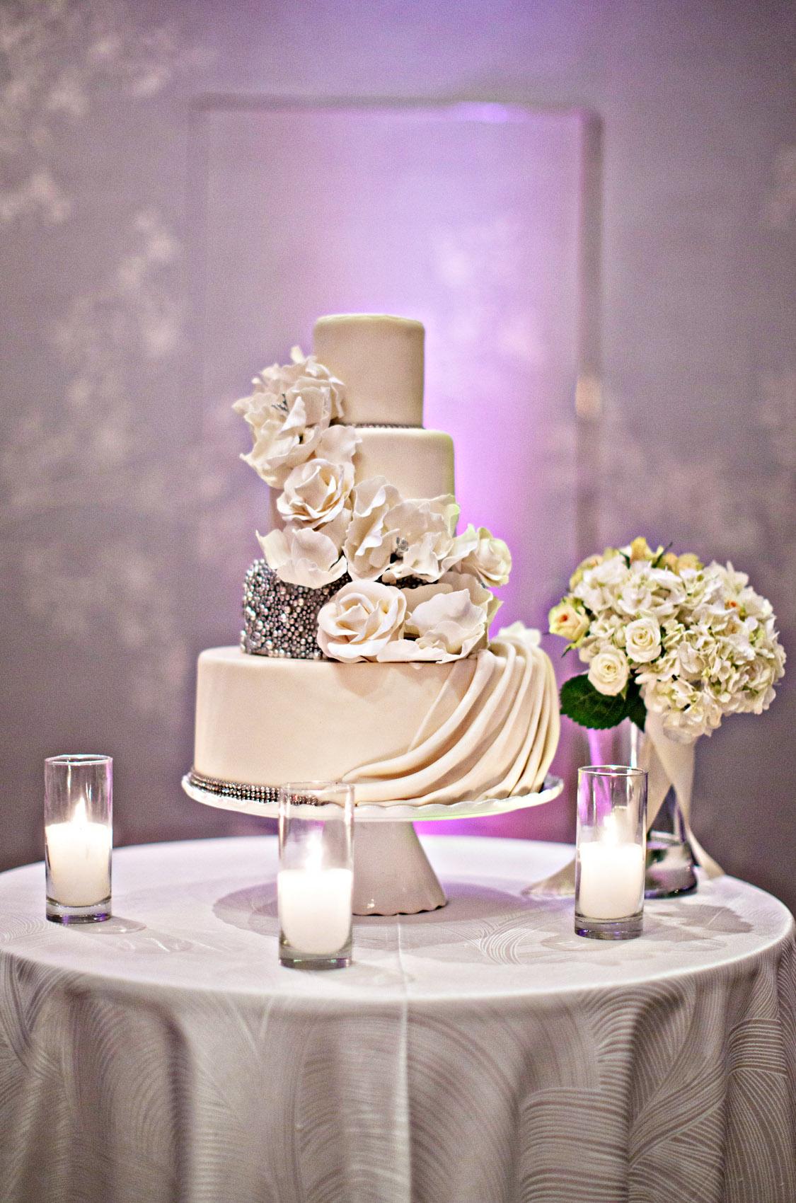 073Hotel Bel Air Wedding Joy Marie.jpg