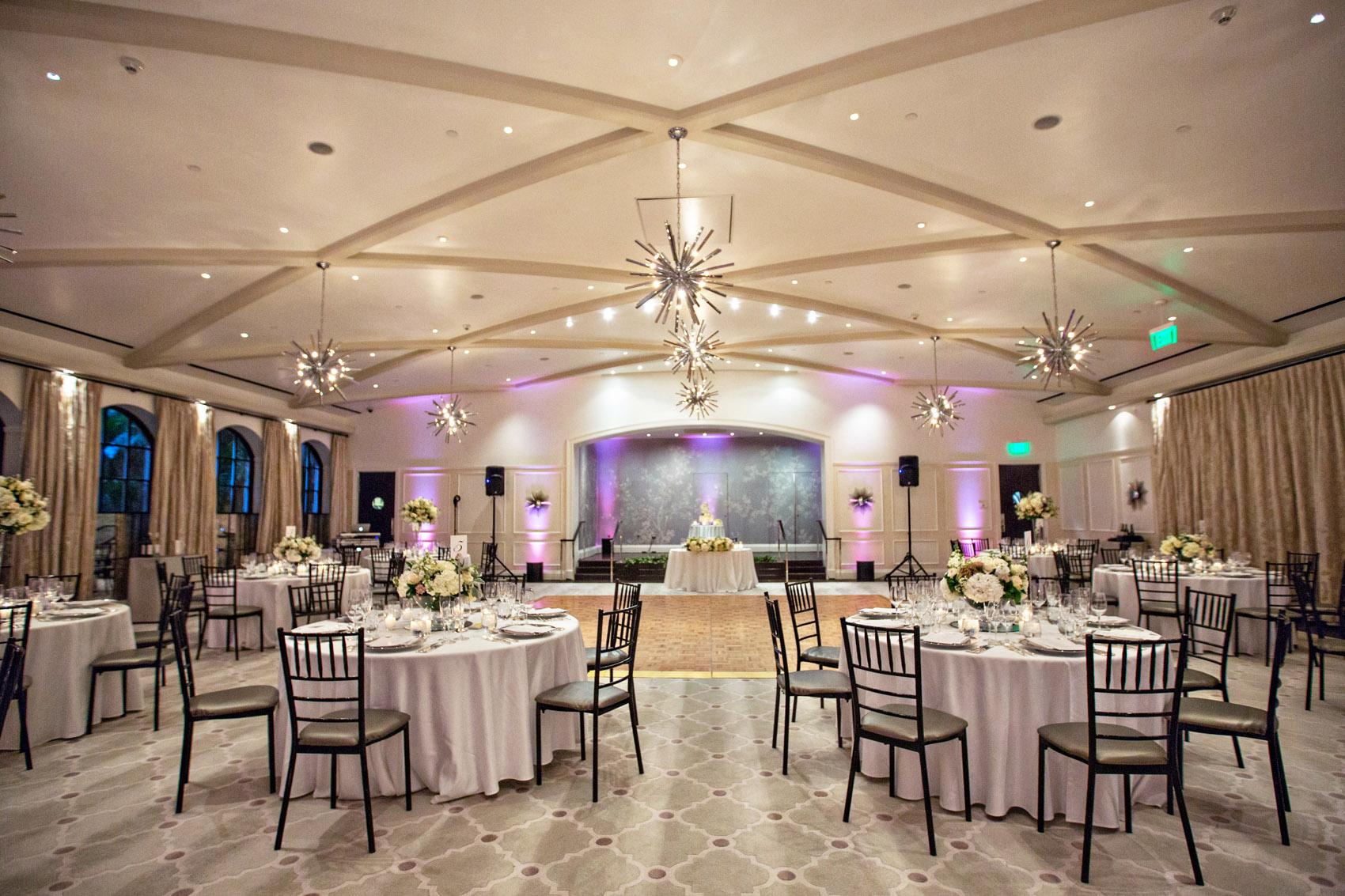 080Hotel Bel Air Wedding Joy Marie.jpg