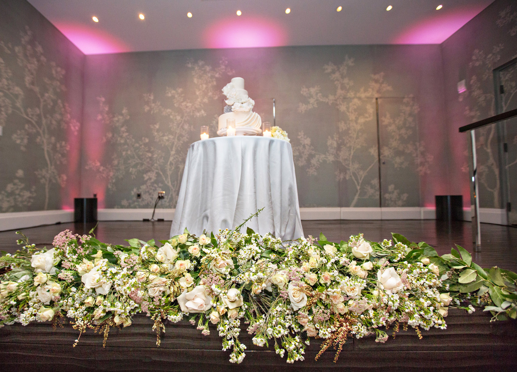 082Hotel Bel Air Wedding Joy Marie.jpg
