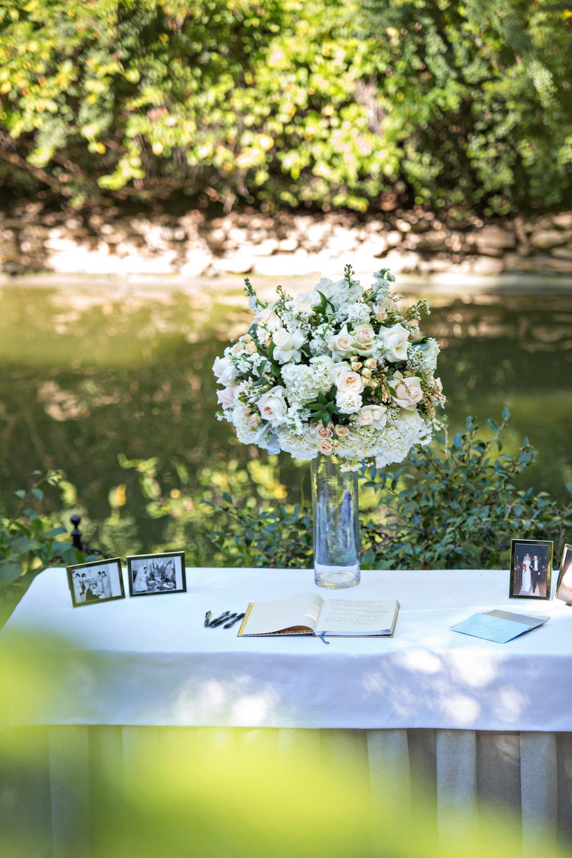 088Hotel Bel Air Wedding Joy Marie.jpg