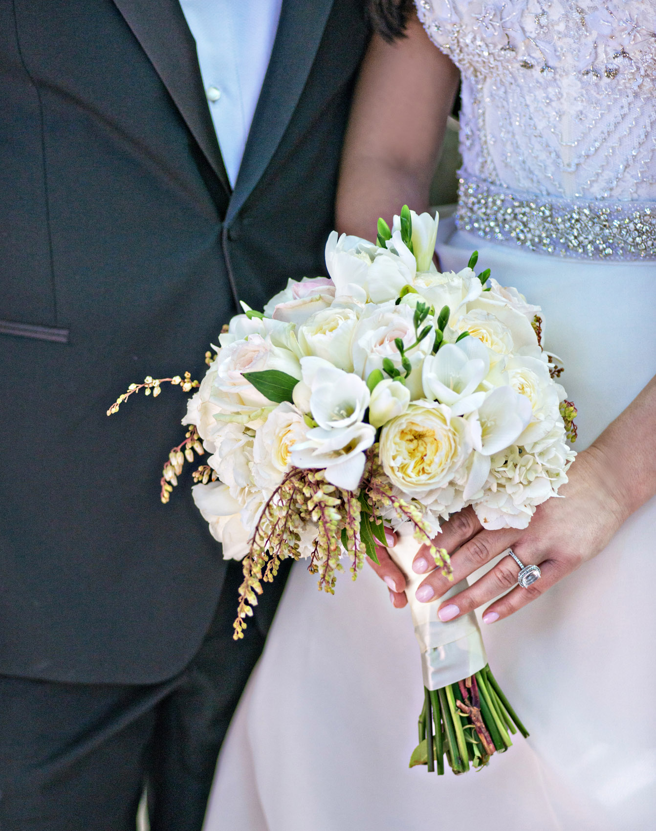 093Hotel Bel Air Wedding Joy Marie.jpg