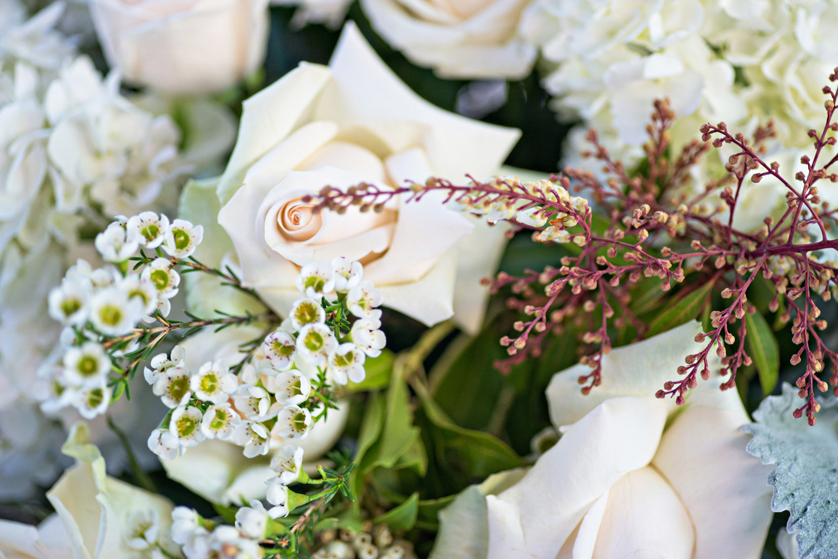 099Hotel Bel Air Wedding Joy Marie.jpg