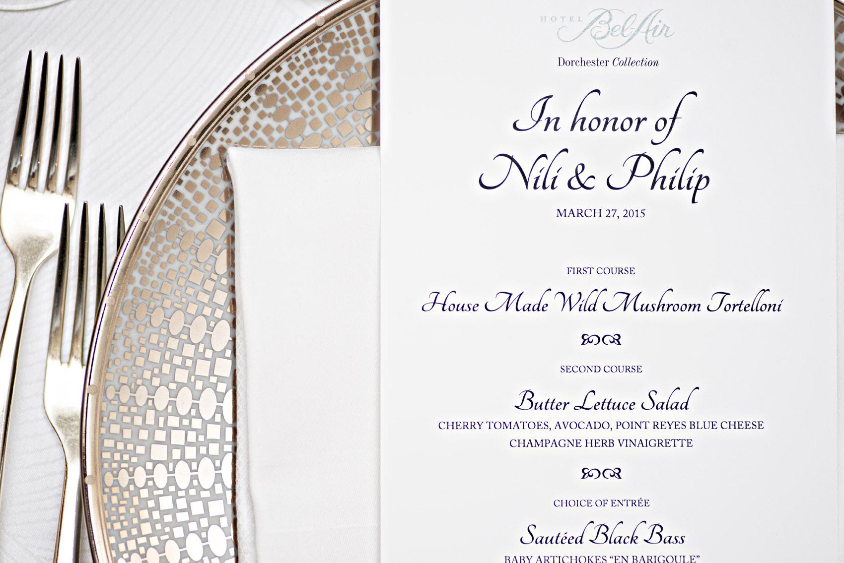 100Hotel Bel Air Wedding Joy Marie.jpg