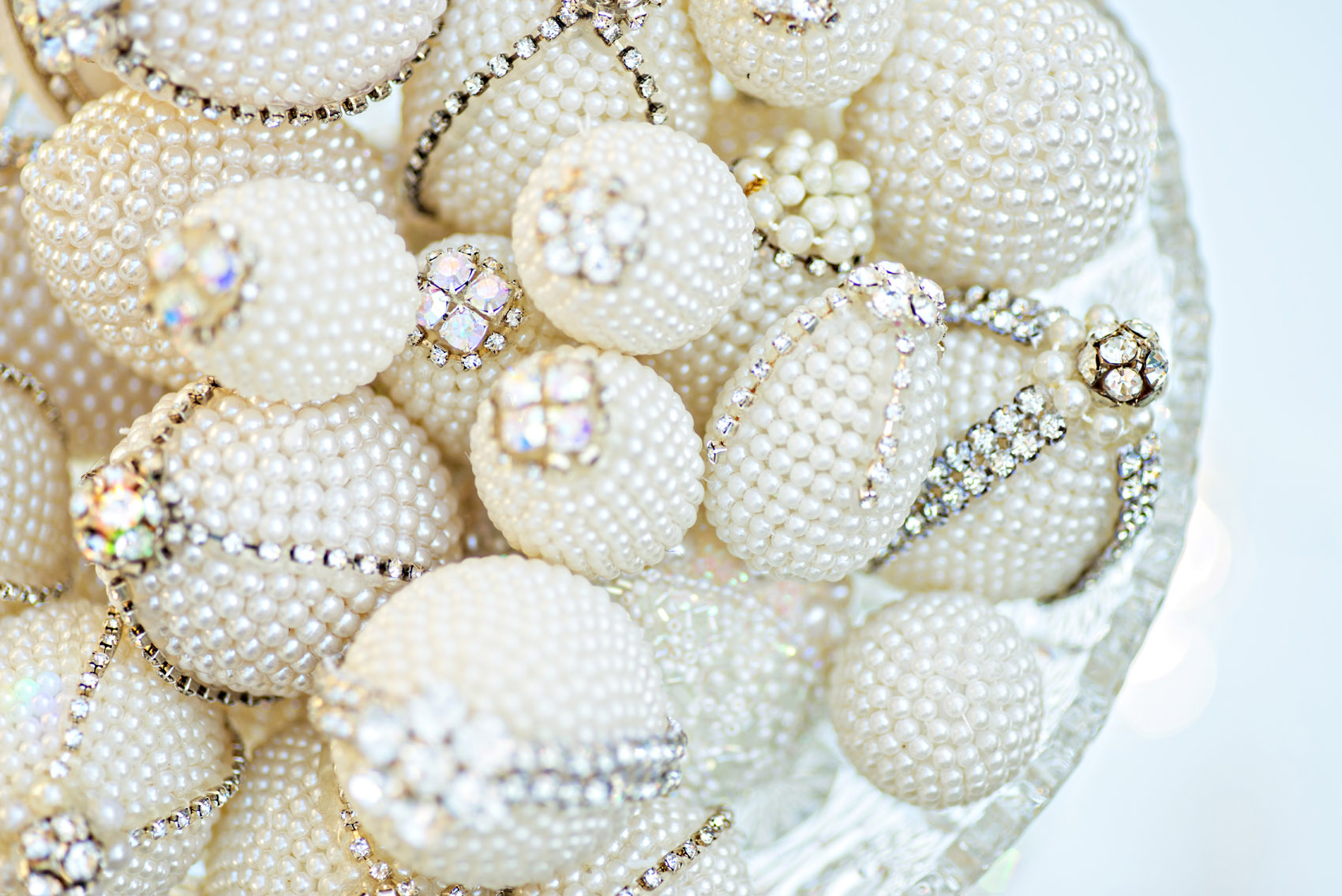 102Hotel Bel Air Wedding Joy Marie.jpg