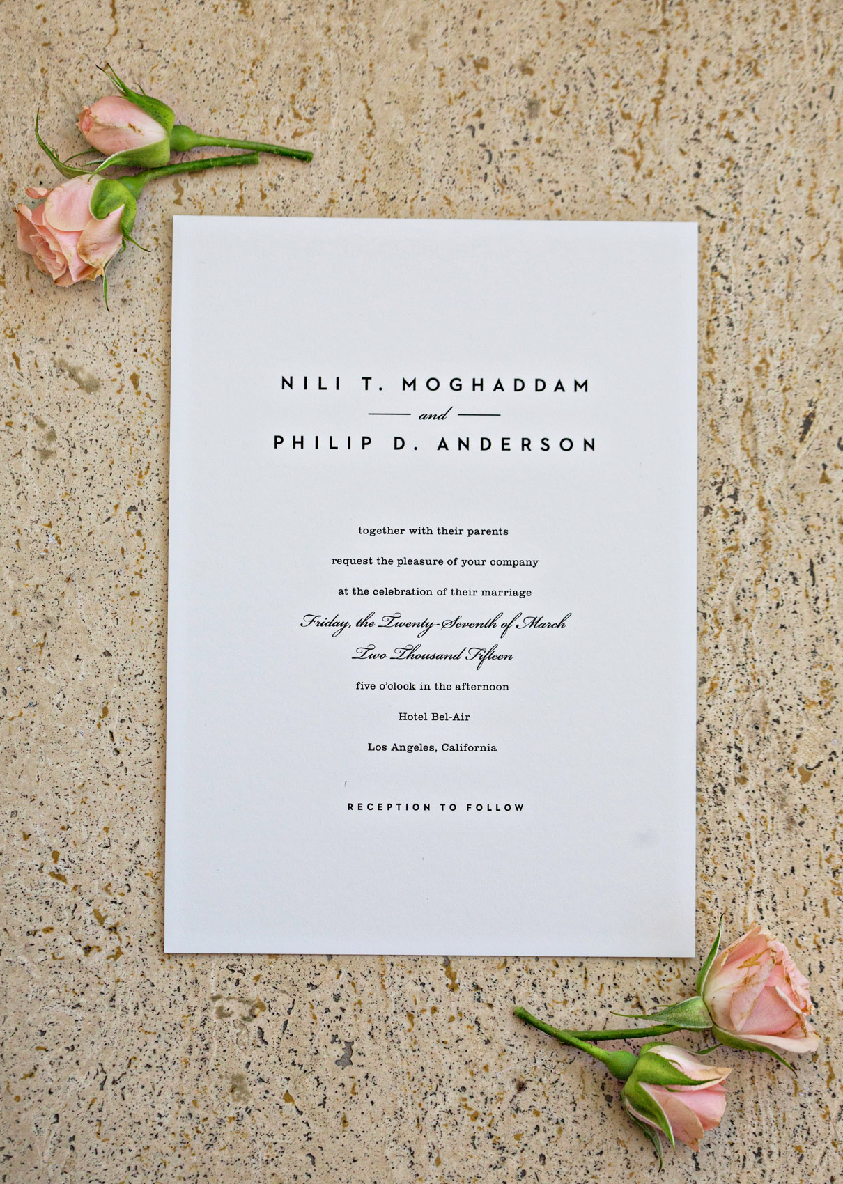 111Hotel Bel Air Wedding Joy Marie.jpg