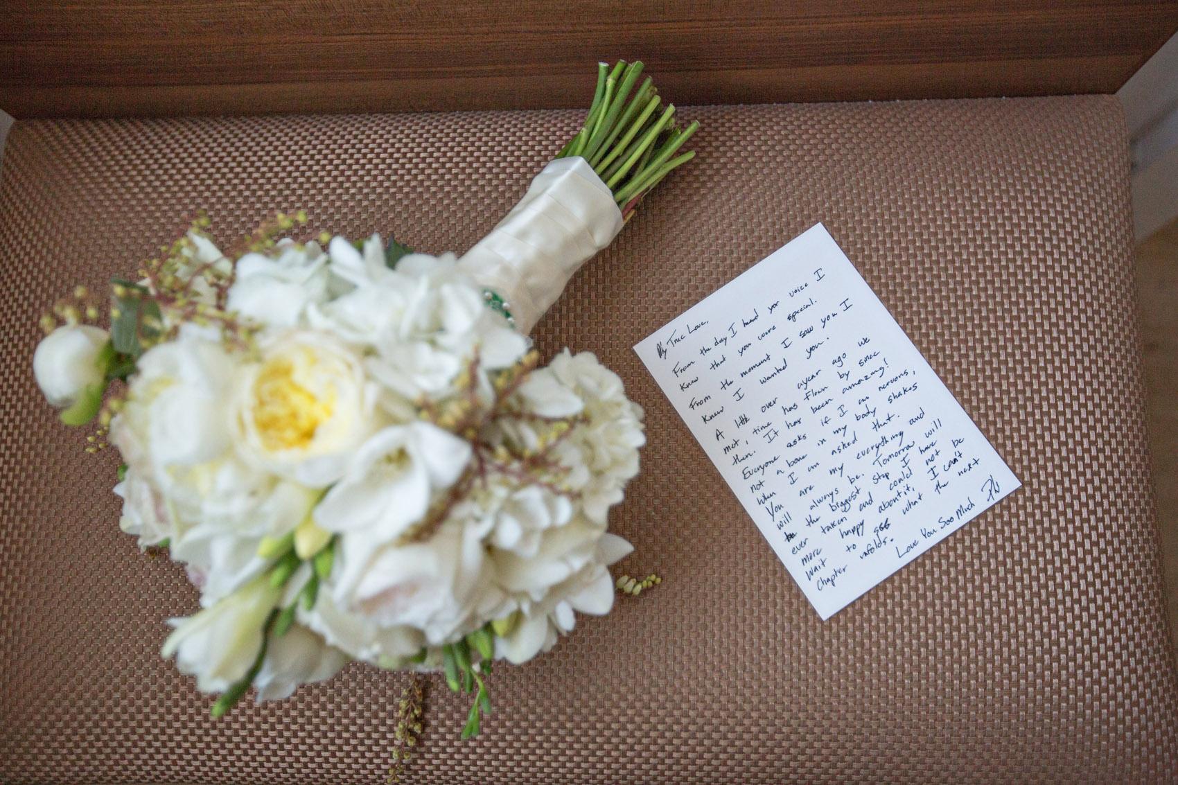 114Hotel Bel Air Wedding Joy Marie.jpg