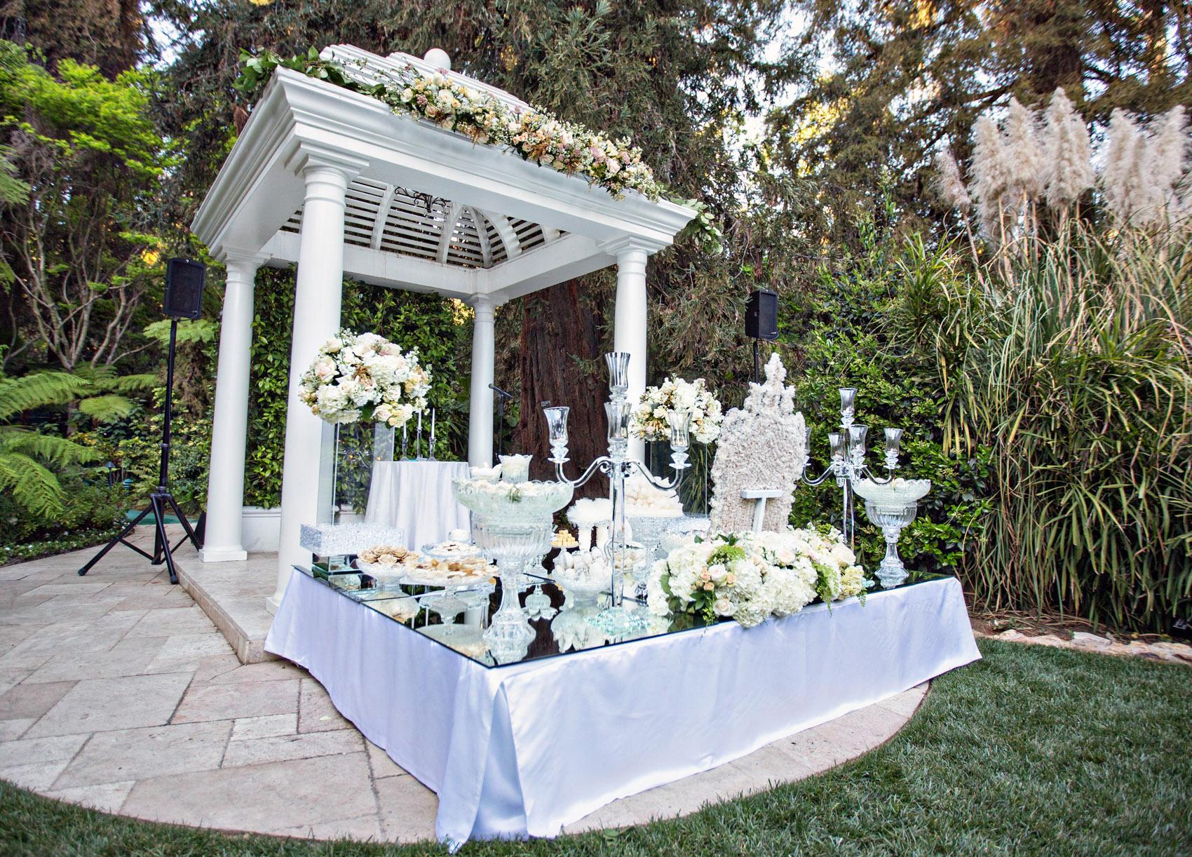 117Hotel Bel Air Wedding Joy Marie.jpg