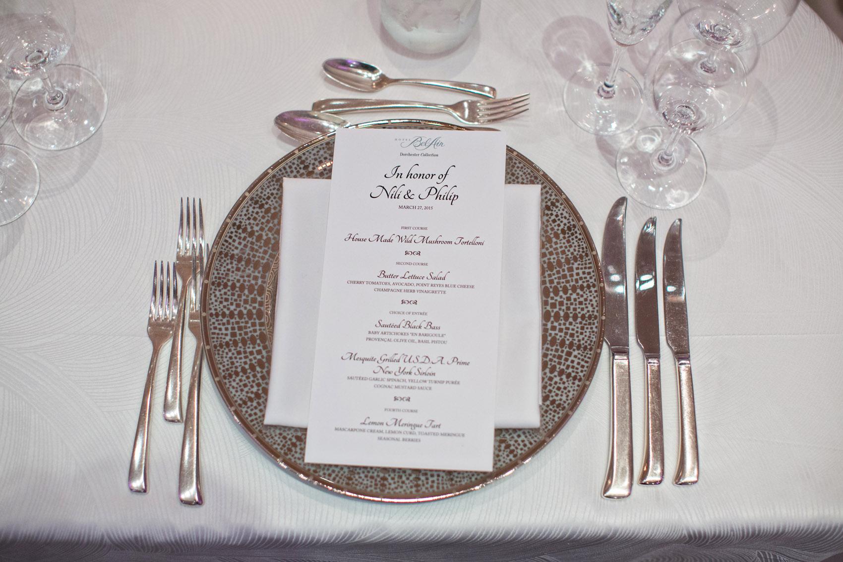 123Hotel Bel Air Wedding Joy Marie.jpg