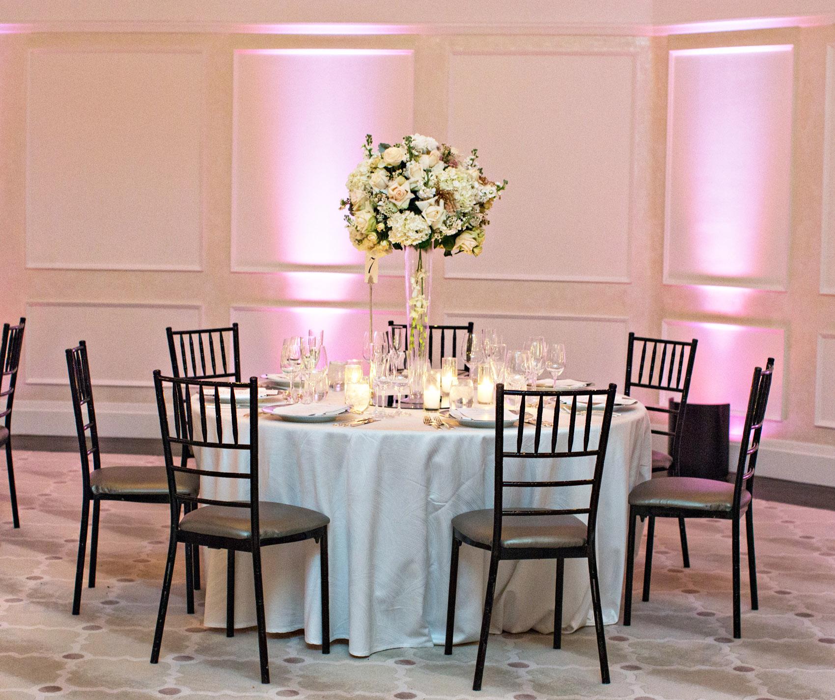 127Hotel Bel Air Wedding Joy Marie.jpg