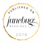 Junebug Published-2017-White-Badge-01.png