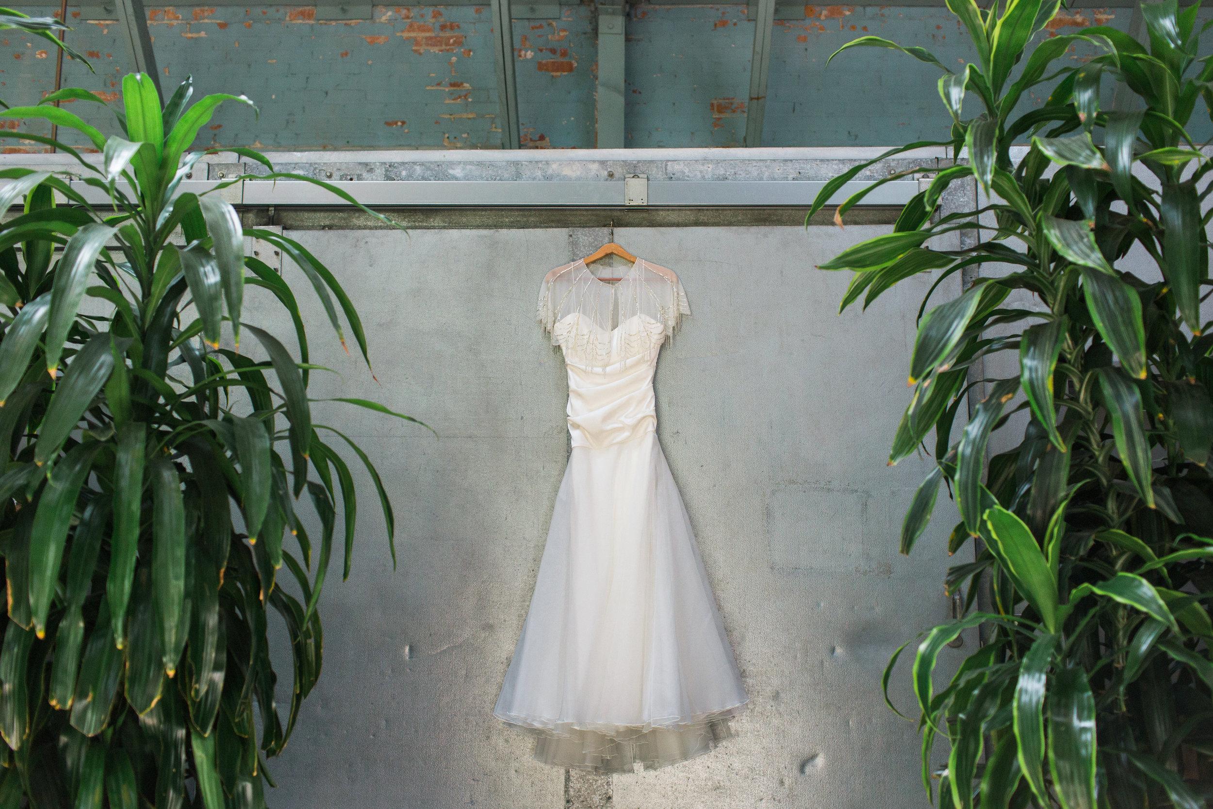 Christina-Nathan-Wedding-054.jpg