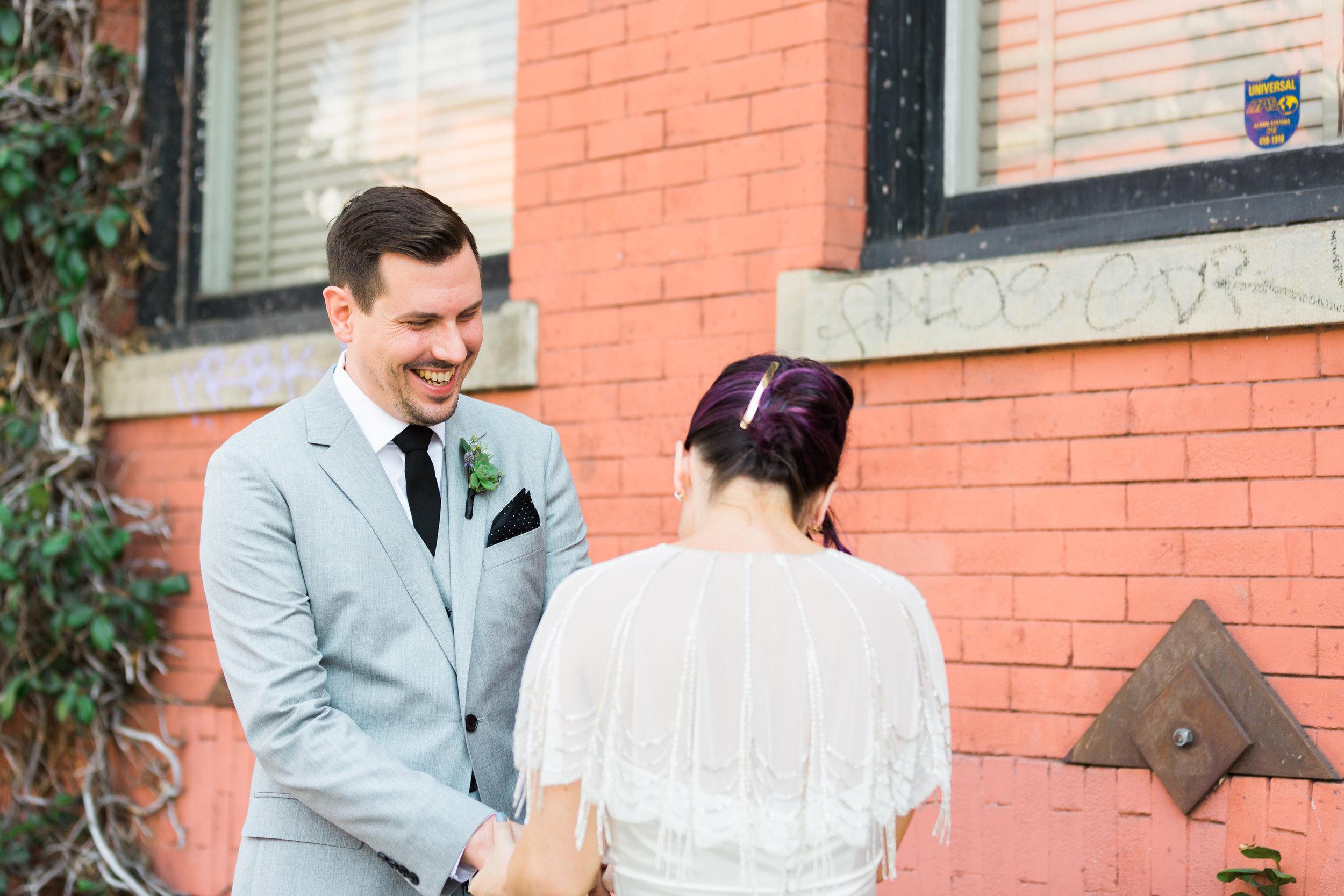 Christina-Nathan-Wedding-154.jpg