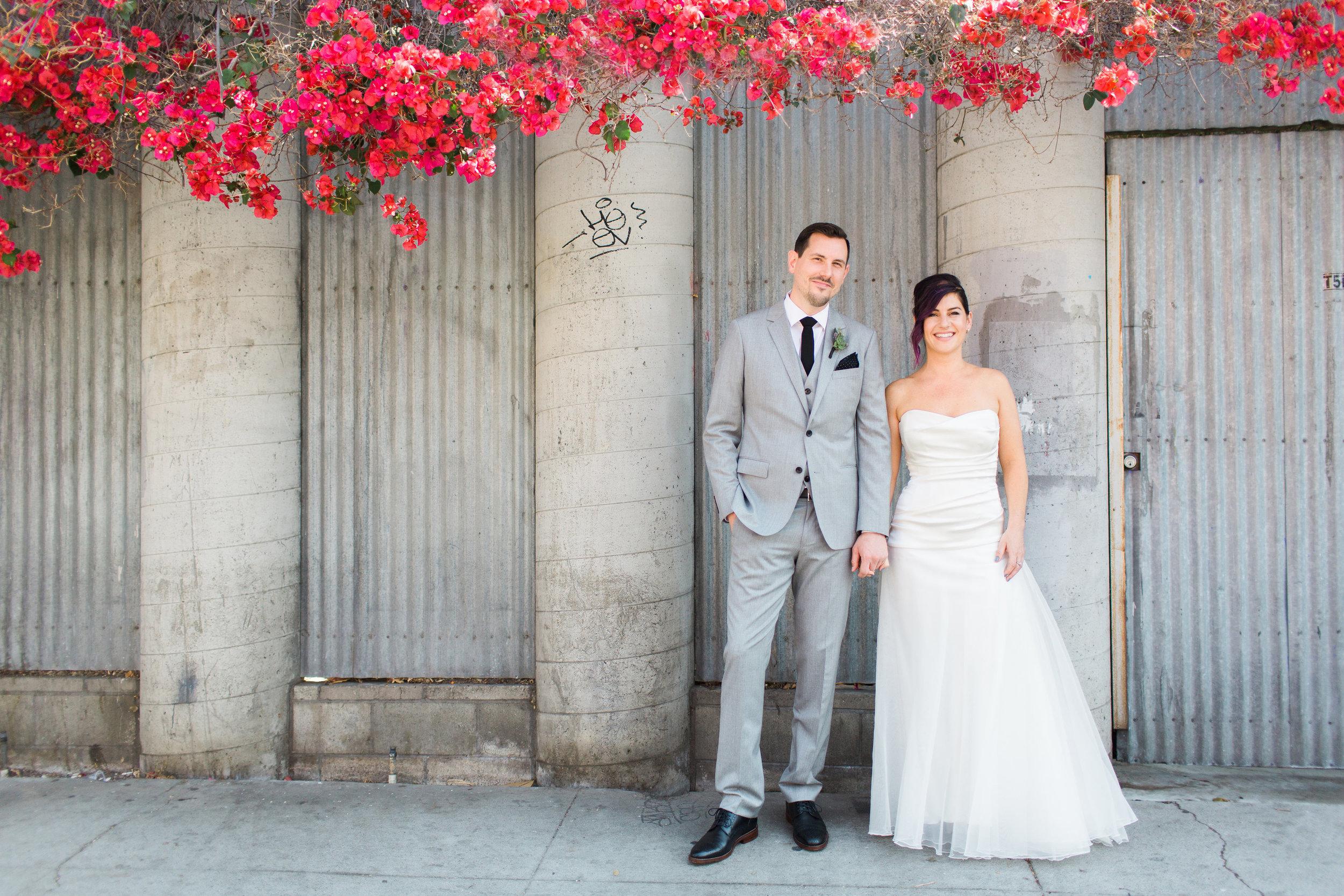 Christina-Nathan-Wedding-174.jpg