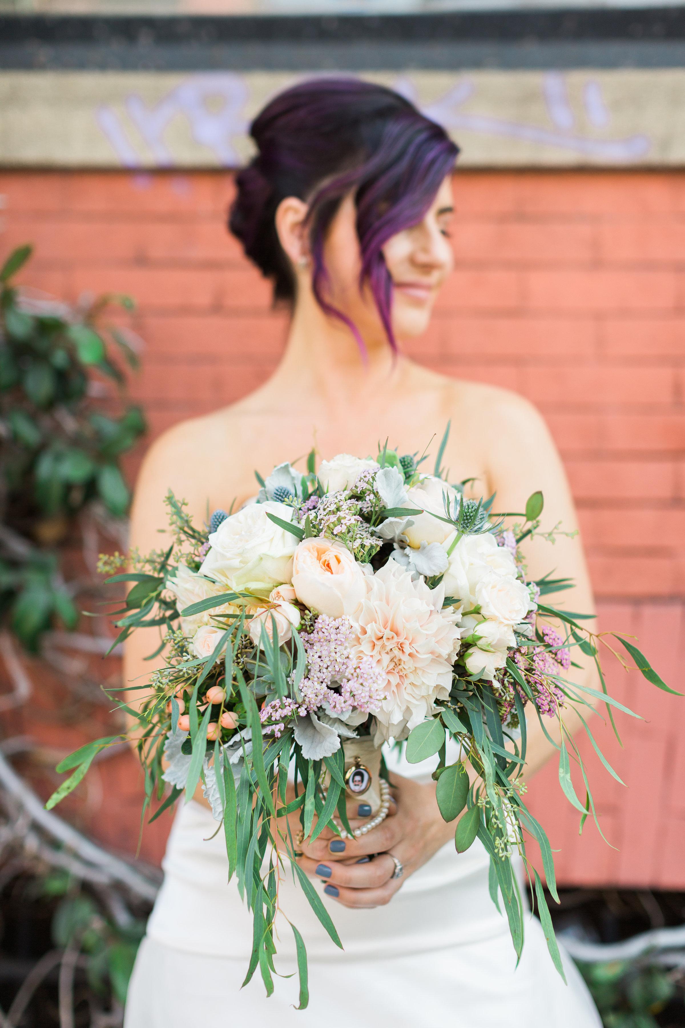 Christina-Nathan-Wedding-250.jpg