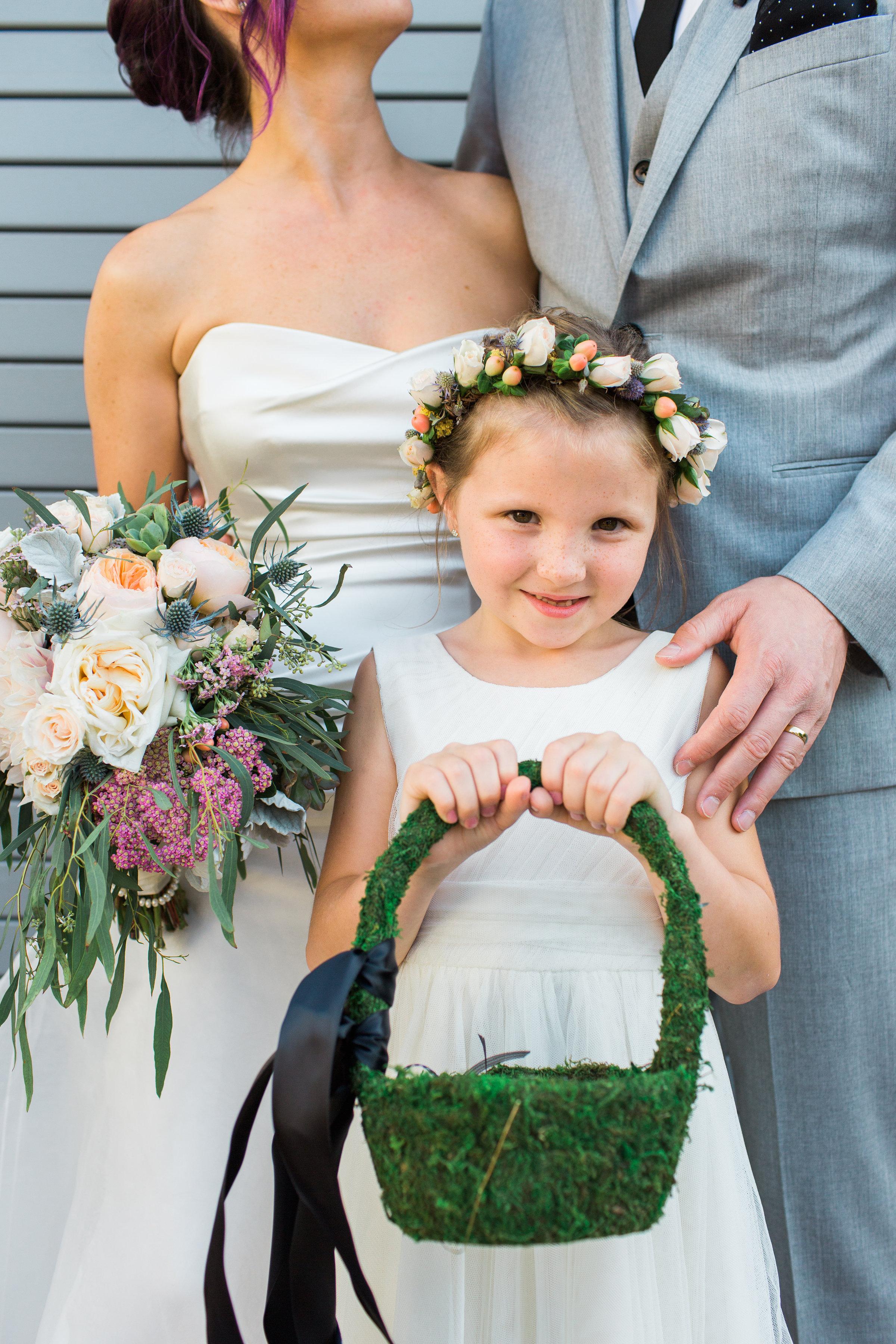 Christina-Nathan-Wedding-300.jpg