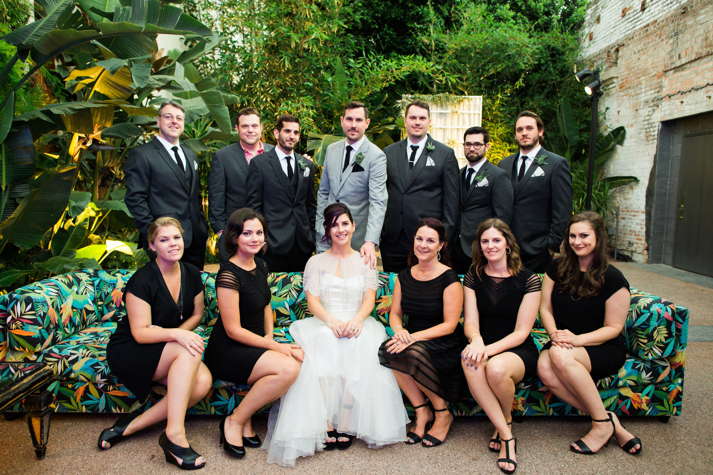 Christina-Nathan-Wedding-350.jpg