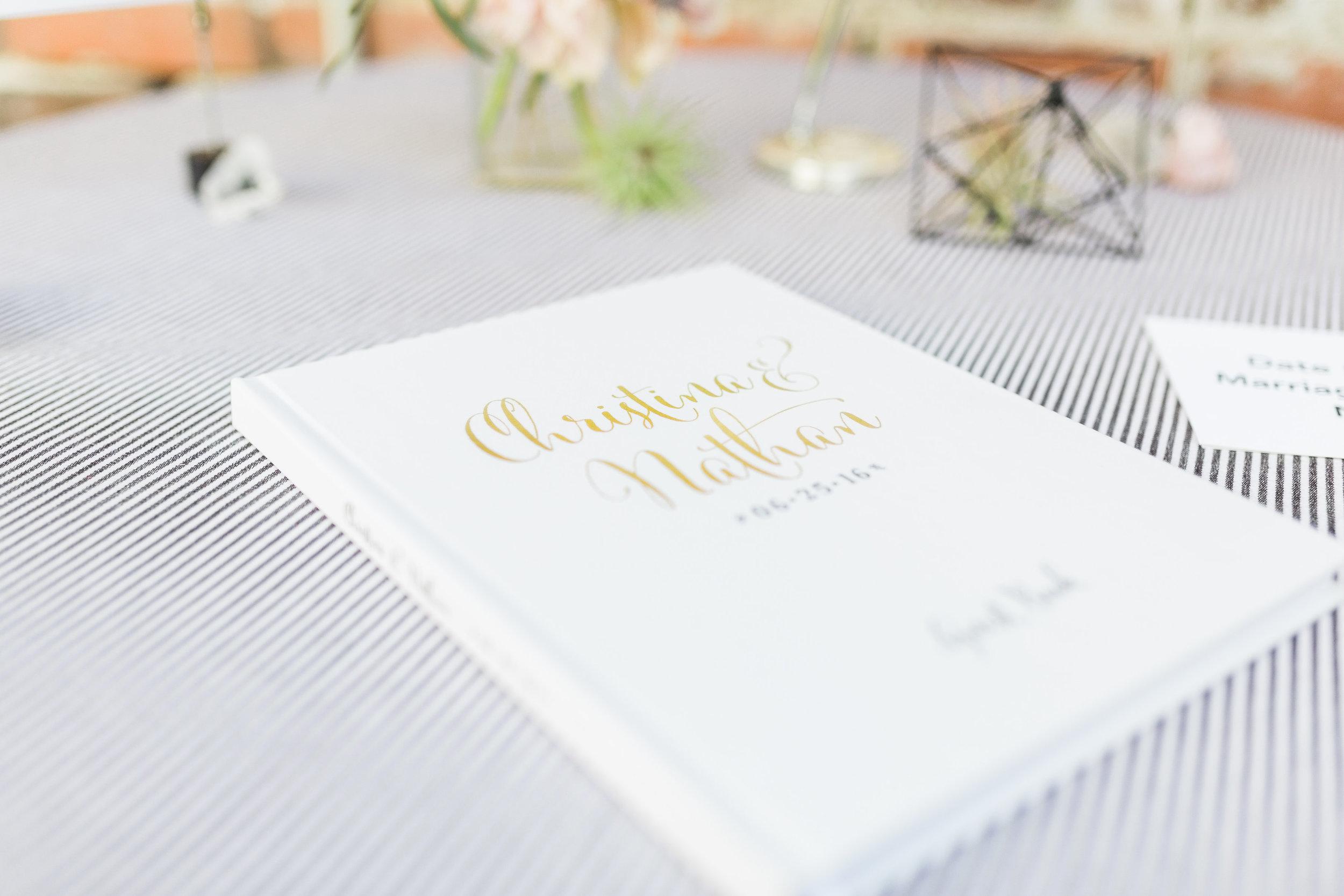 Christina-Nathan-Wedding-365.jpg