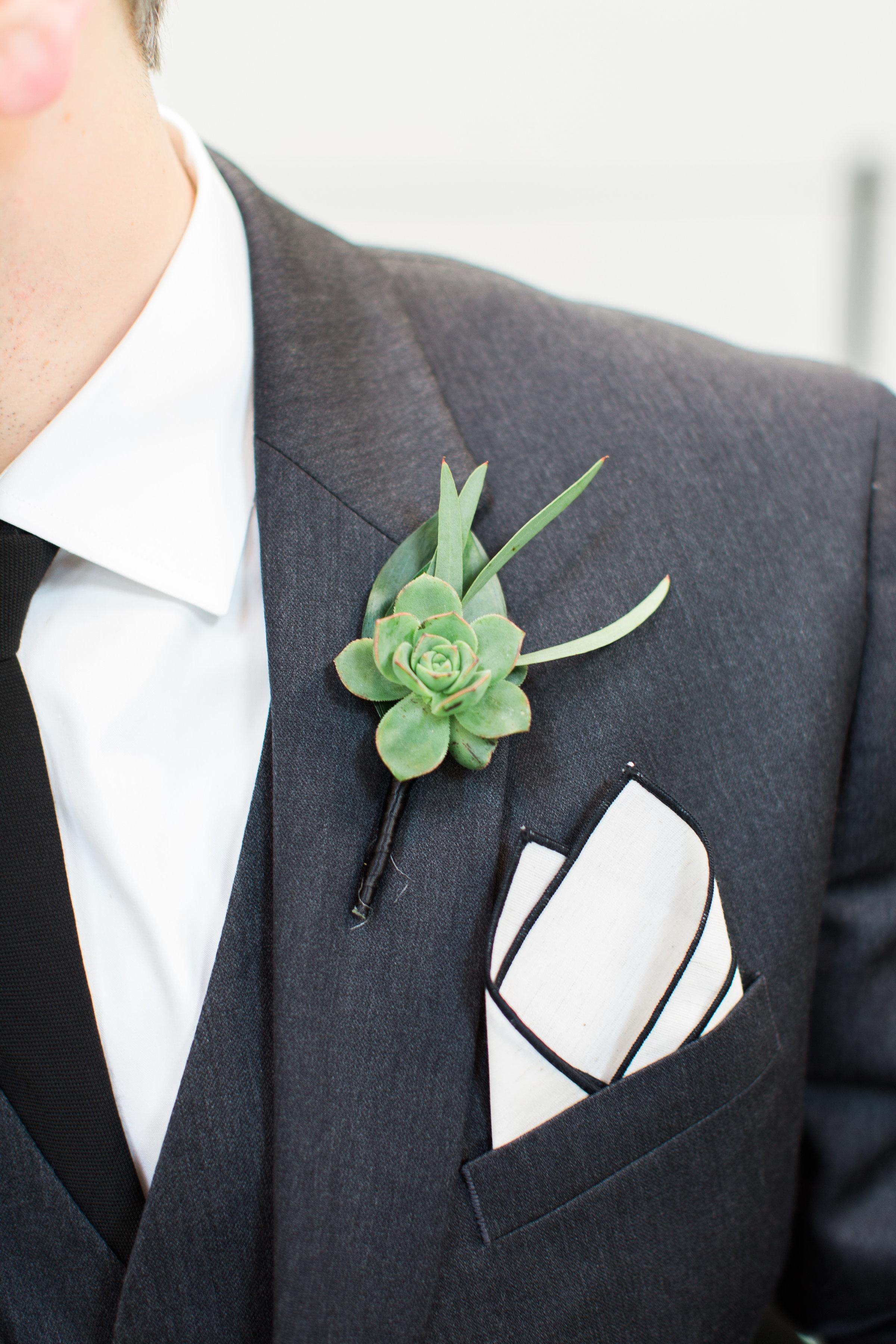 Christina-Nathan-Wedding-431.jpg