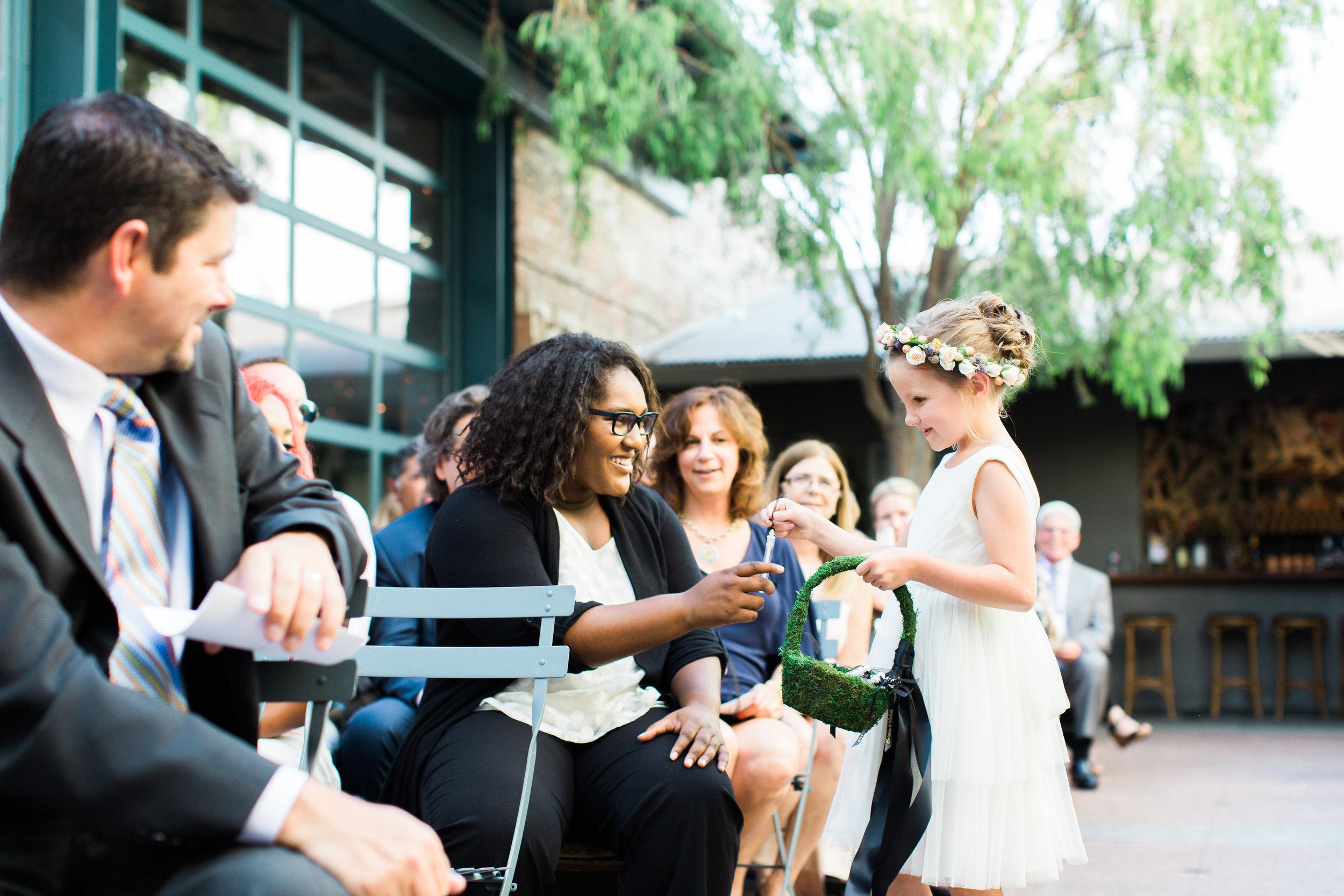 Christina-Nathan-Wedding-511.jpg