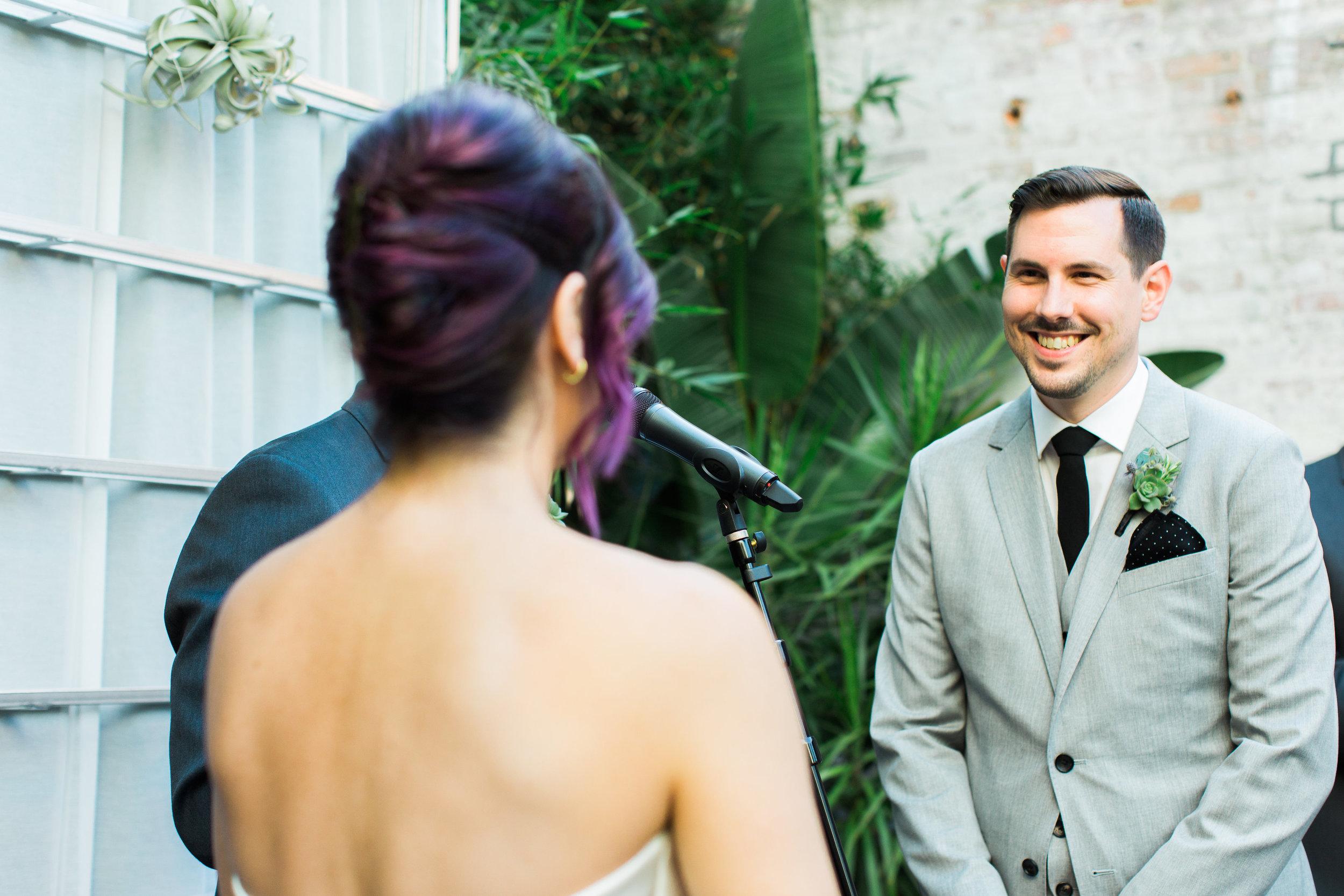 Christina-Nathan-Wedding-531.jpg