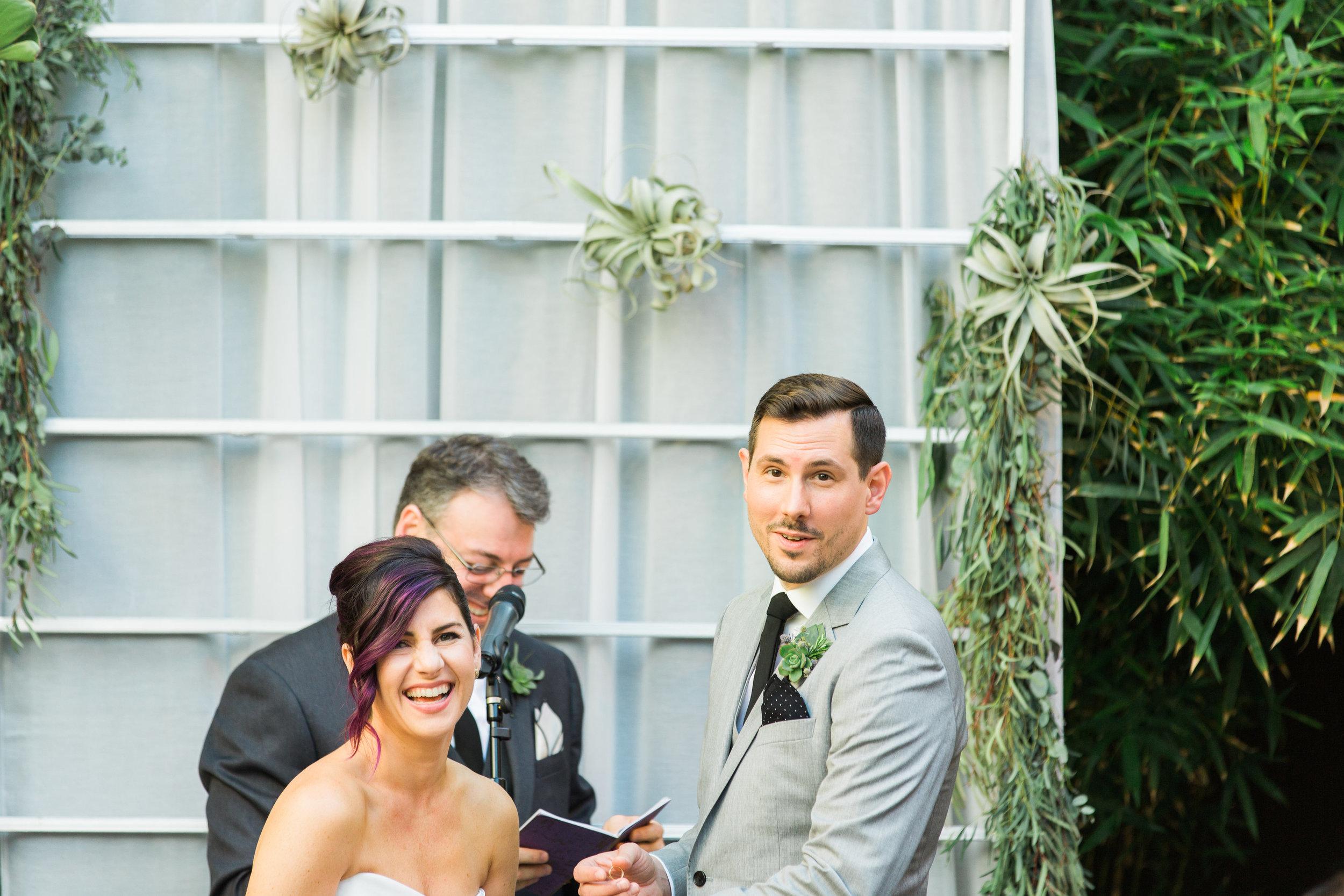 Christina-Nathan-Wedding-568.jpg