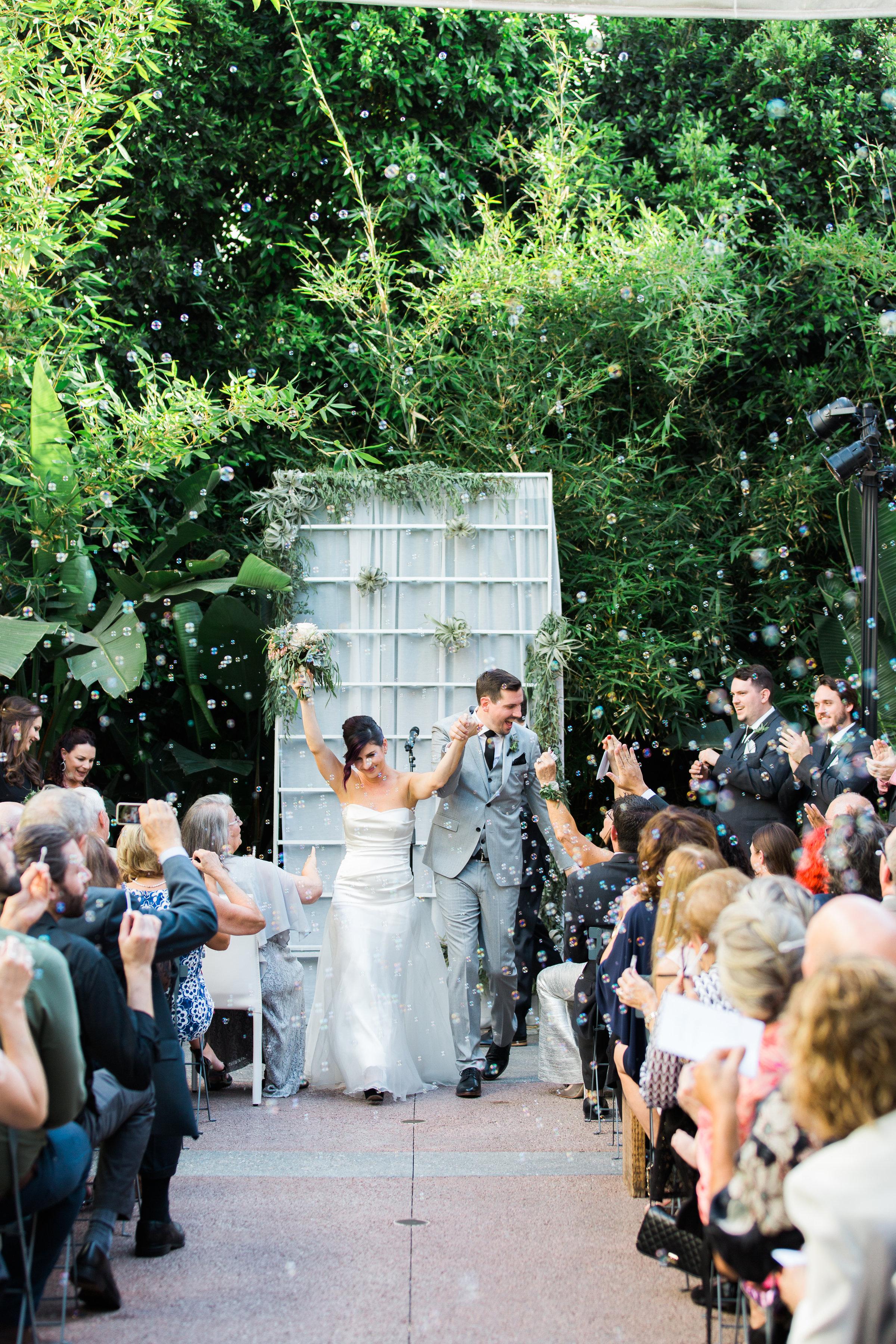 Christina-Nathan-Wedding-583.jpg