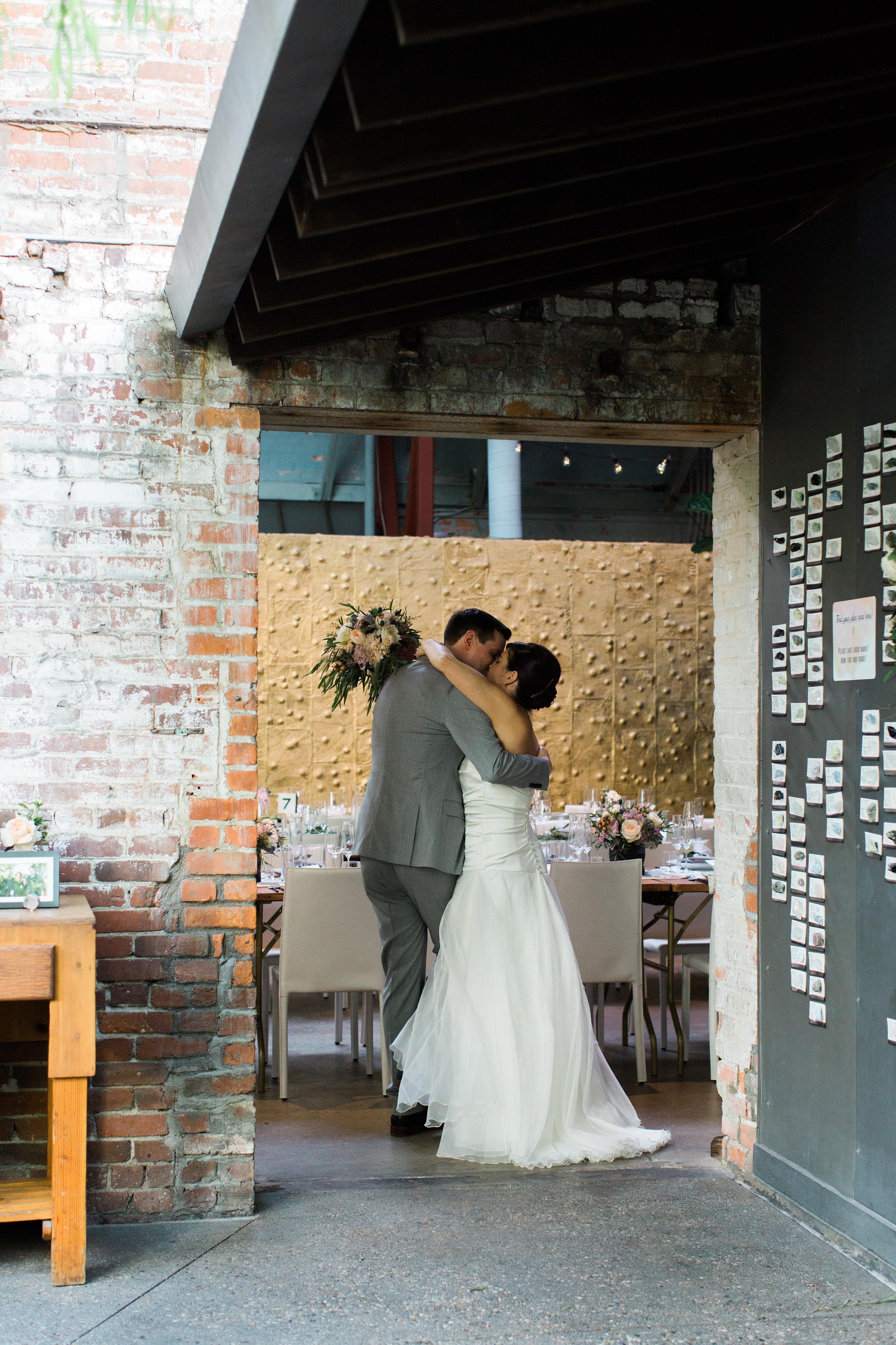 Christina-Nathan-Wedding-589.jpg