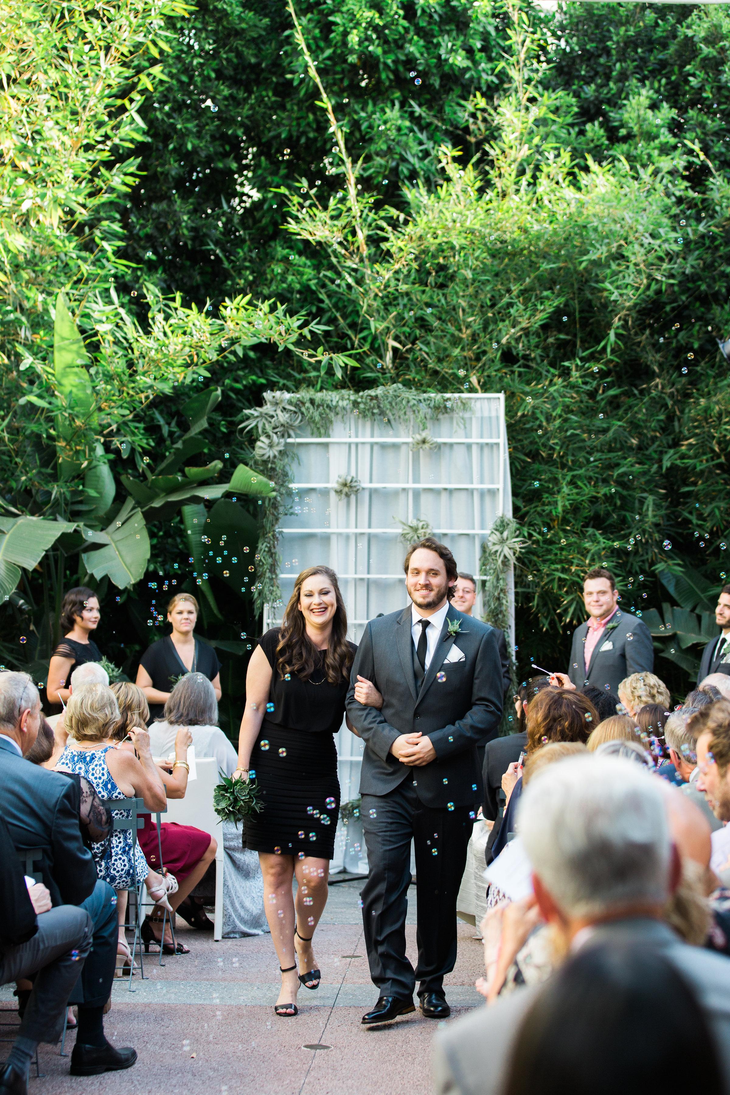 Christina-Nathan-Wedding-595.jpg