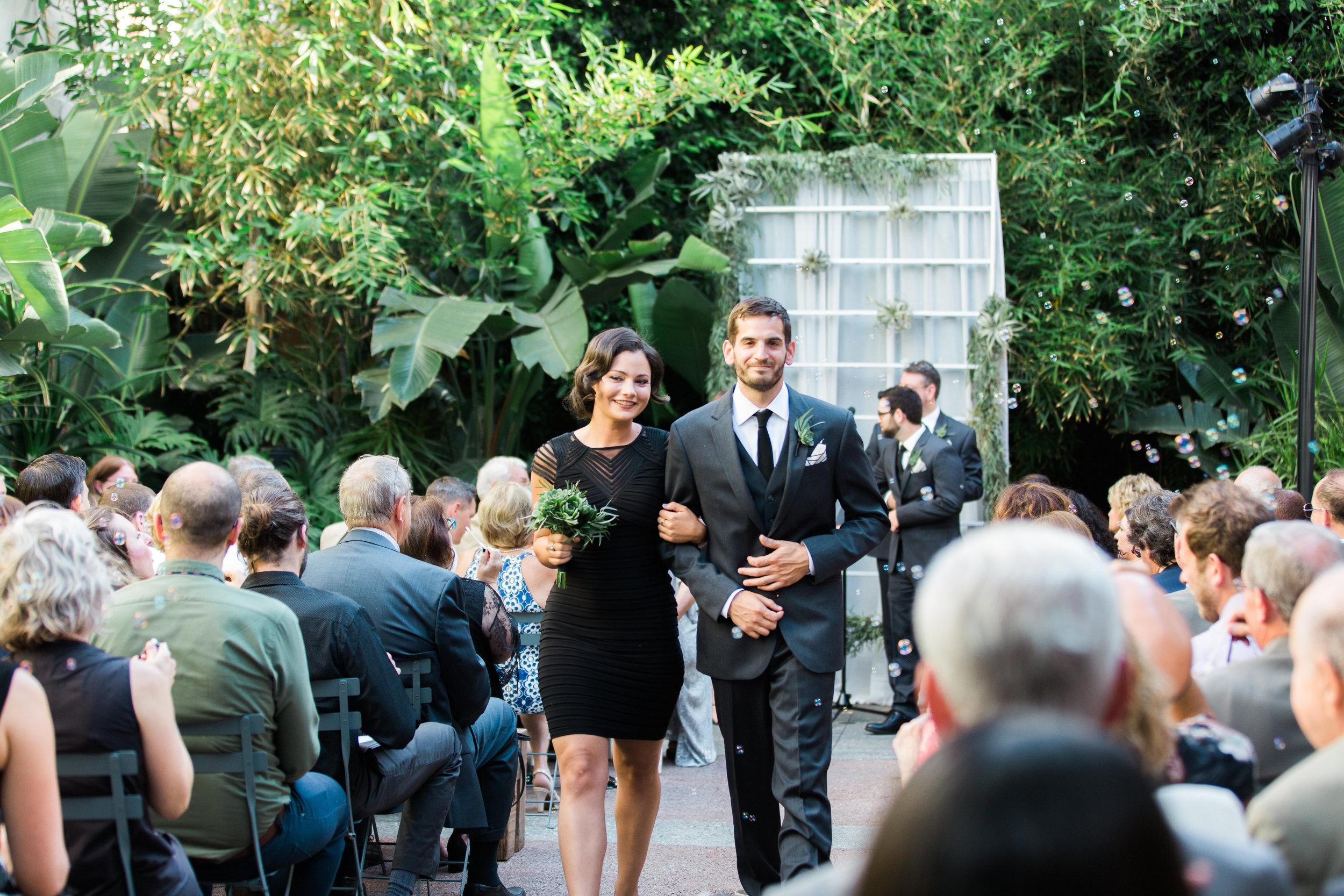Christina-Nathan-Wedding-600.jpg