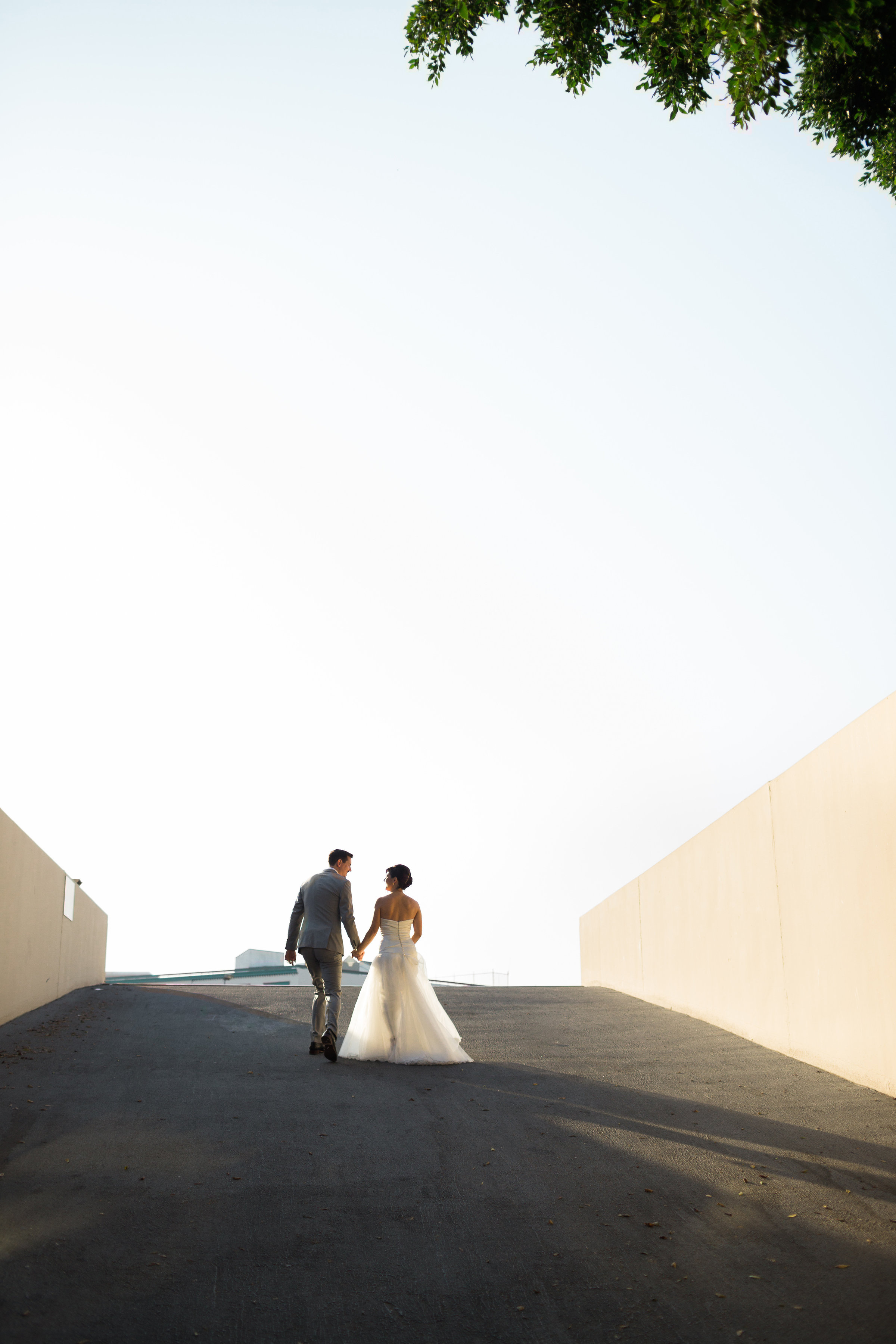 Christina-Nathan-Wedding-611.jpg