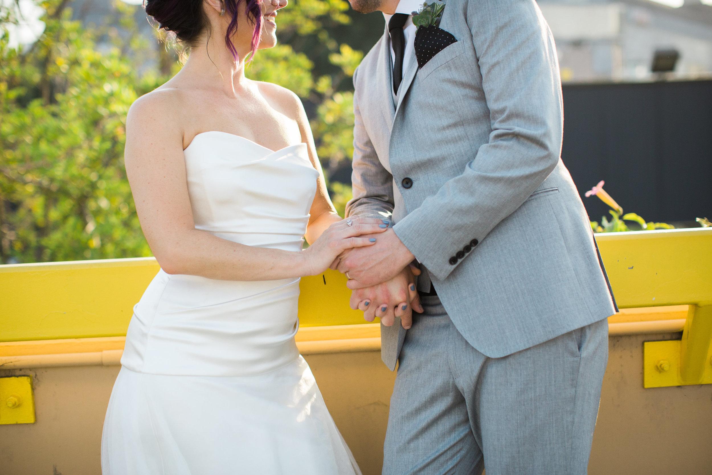 Christina-Nathan-Wedding-621.jpg