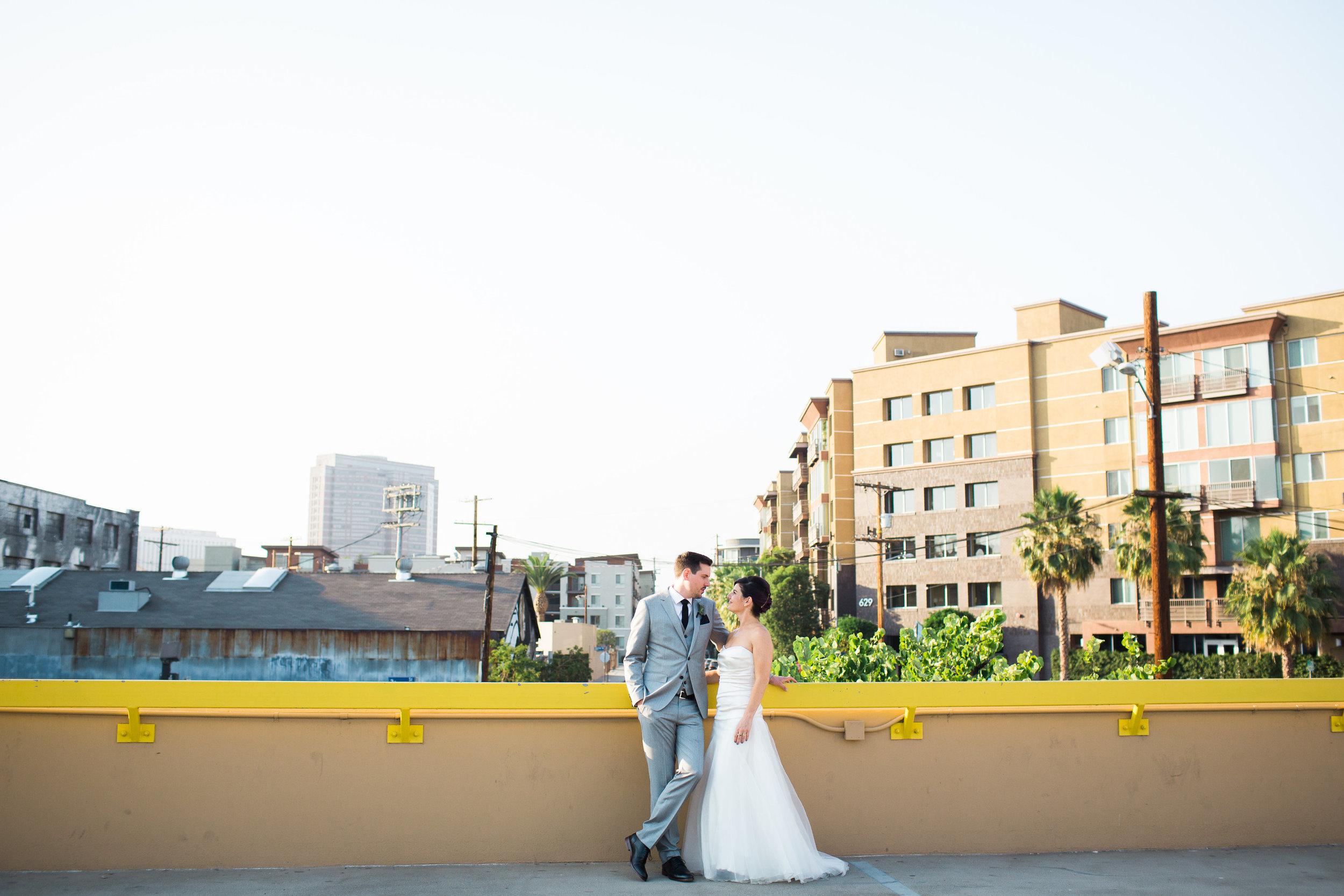 Christina-Nathan-Wedding-622.jpg