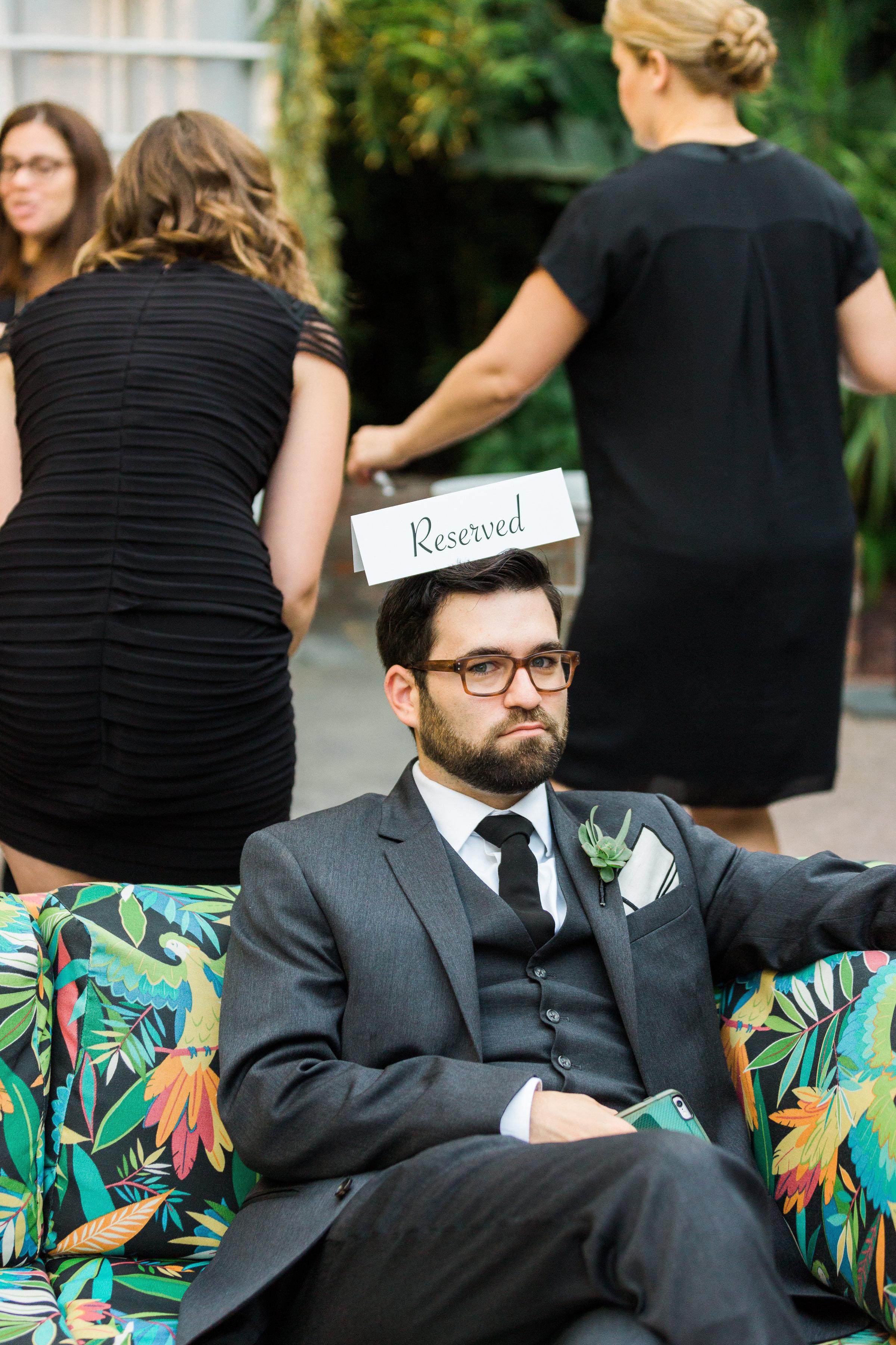 Christina-Nathan-Wedding-728.jpg