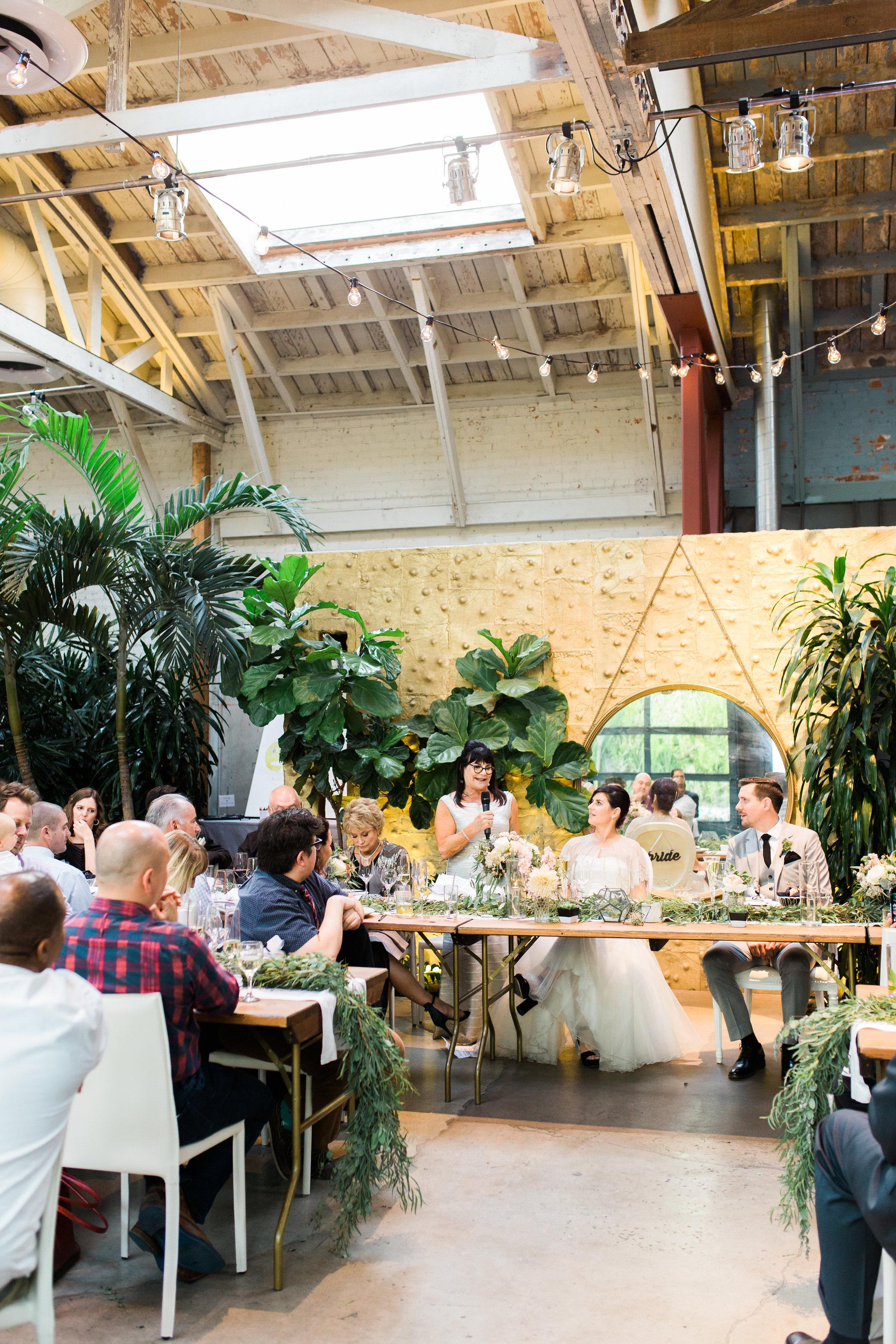 Christina-Nathan-Wedding-752.jpg