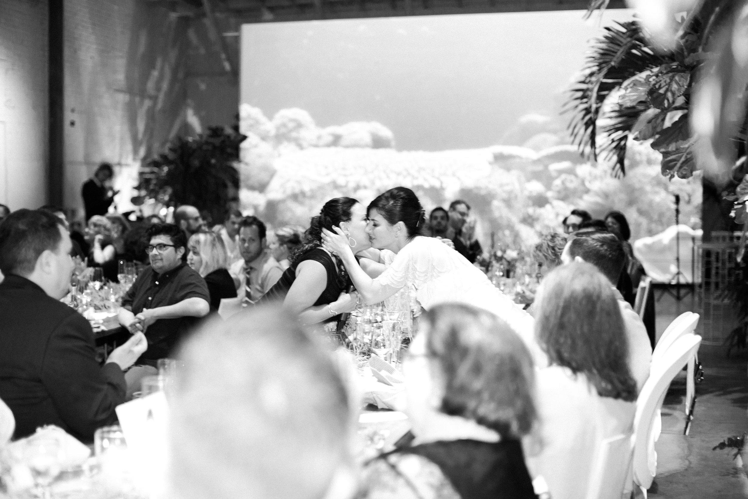 Christina-Nathan-Wedding-793.jpg