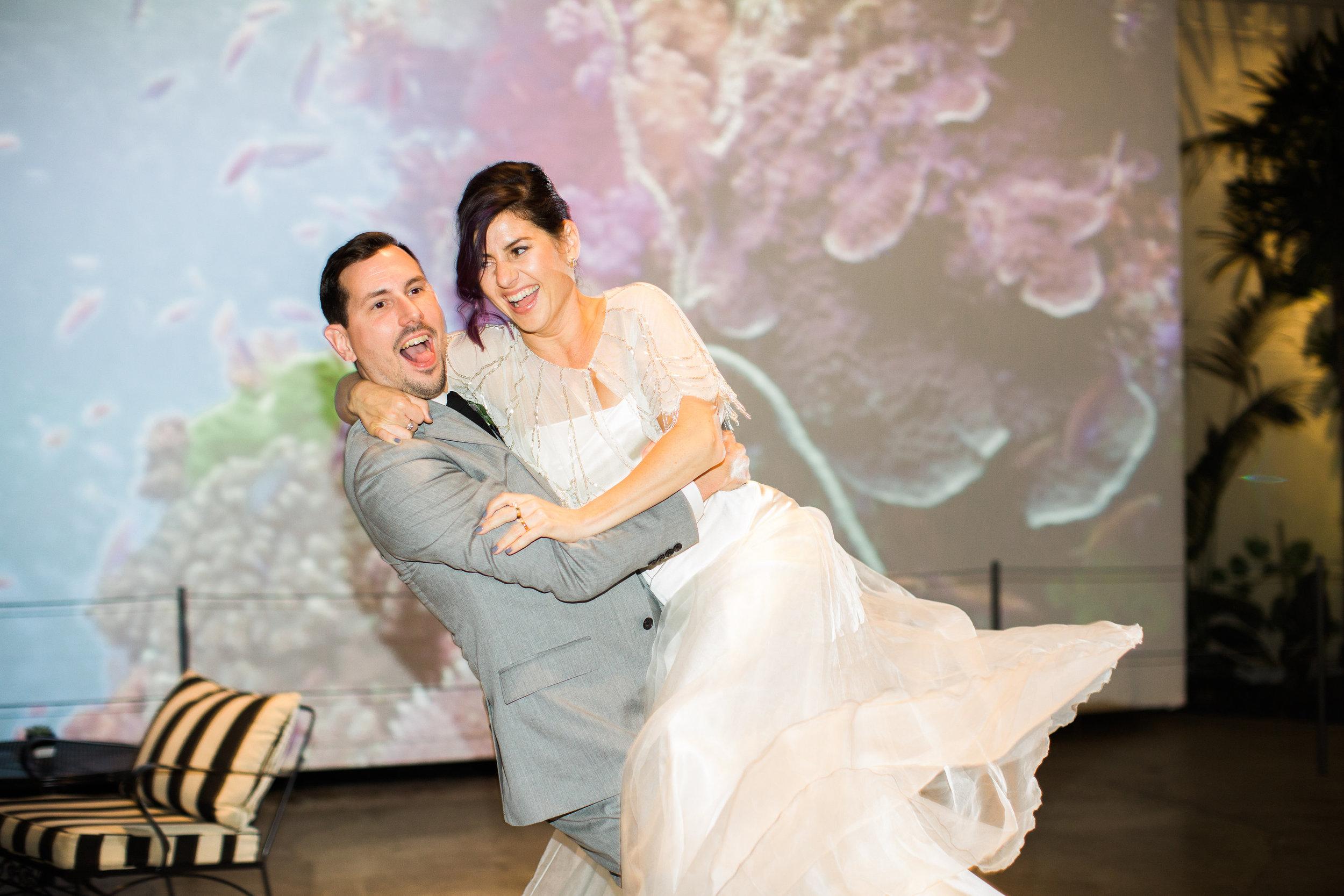 Christina-Nathan-Wedding-805.jpg