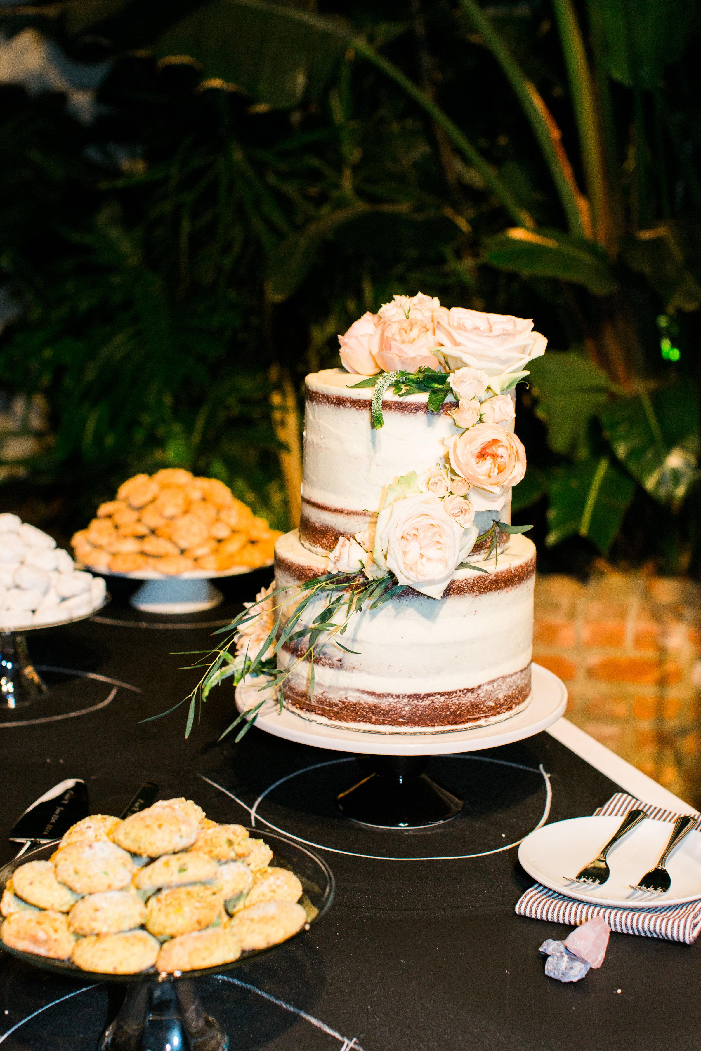 Christina-Nathan-Wedding-820.jpg