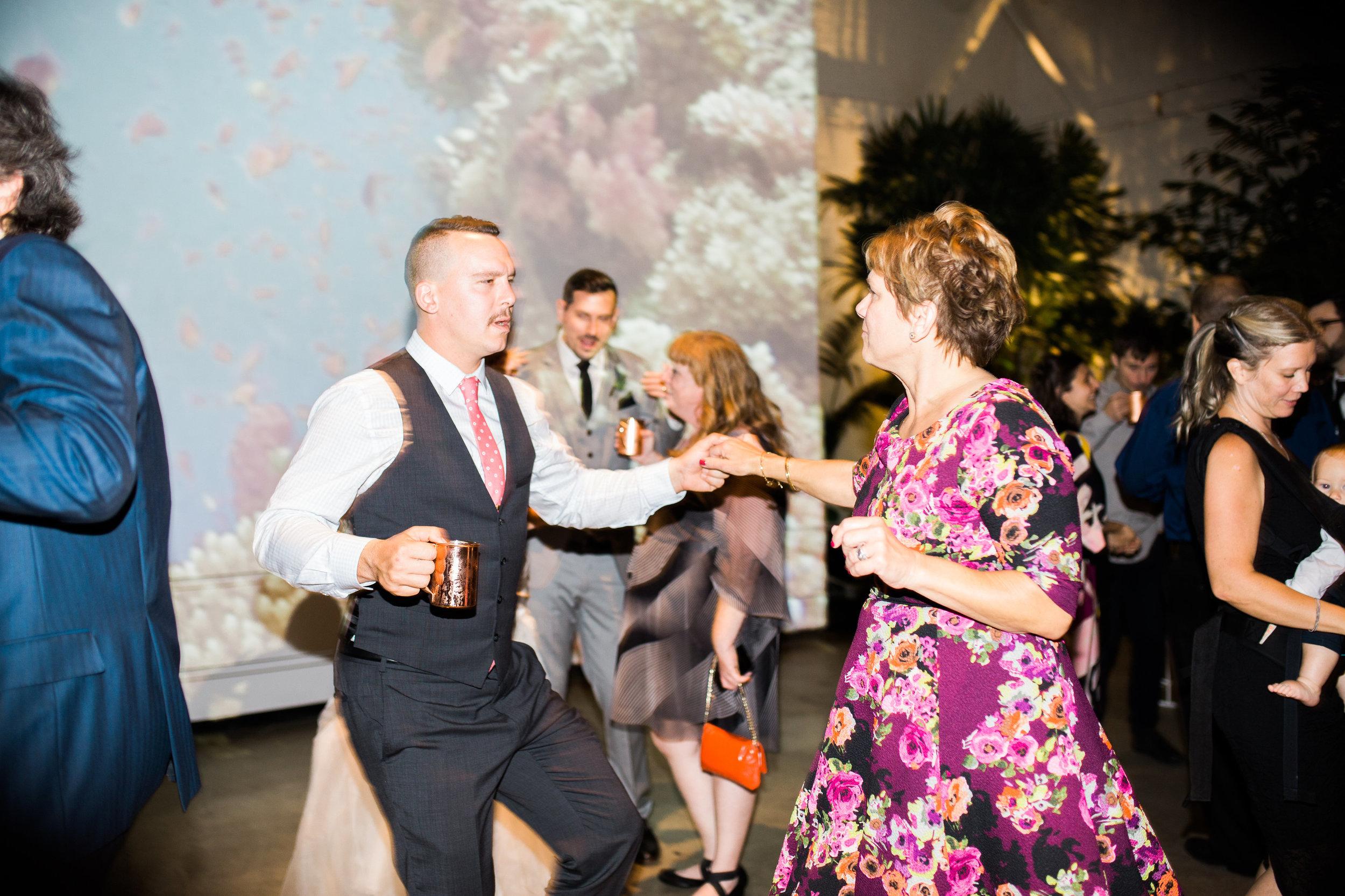 Christina-Nathan-Wedding-834.jpg
