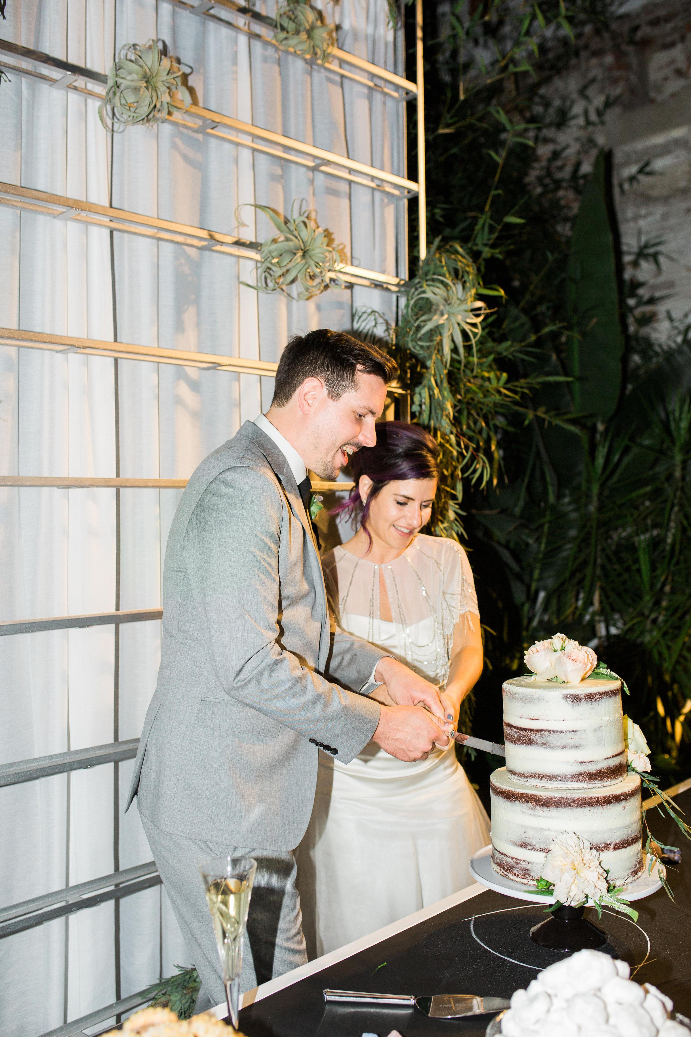 Christina-Nathan-Wedding-854.jpg