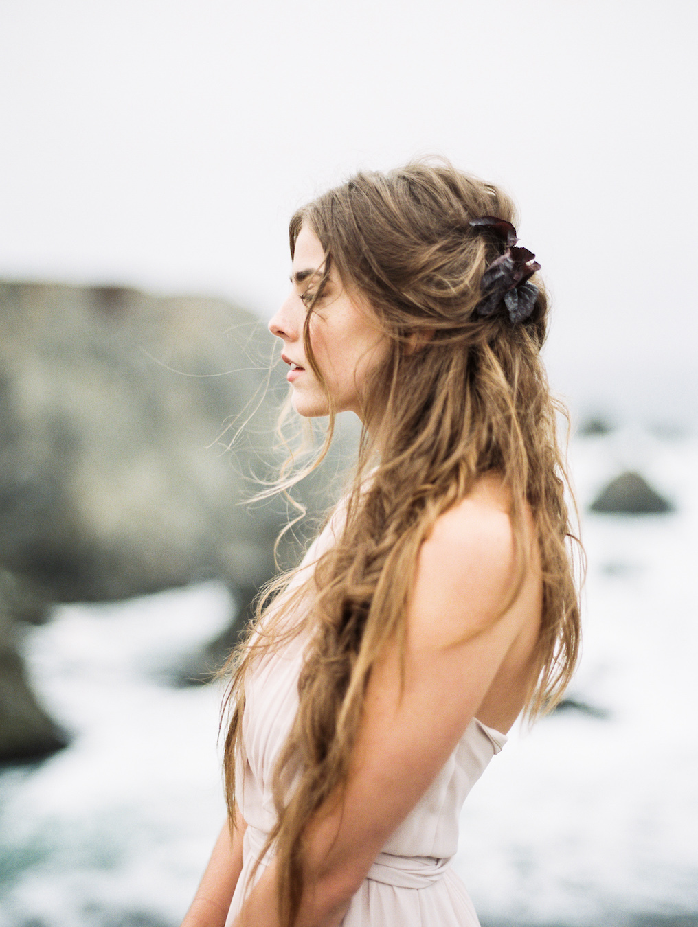 natalie-papova-wedding-stylist-15.jpg
