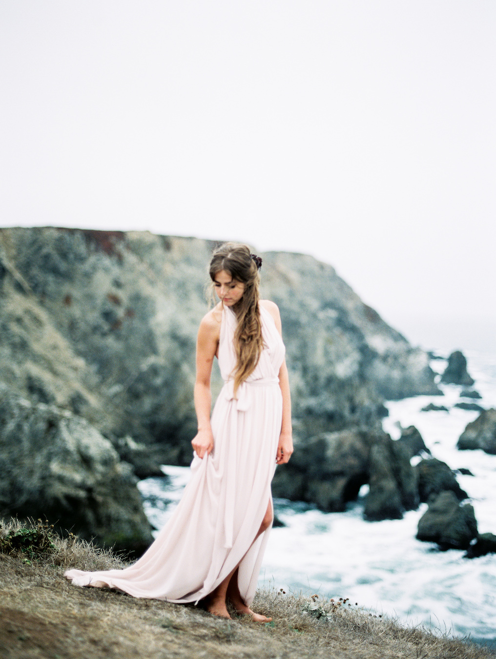 natalie-papova-wedding-stylist-8.jpg