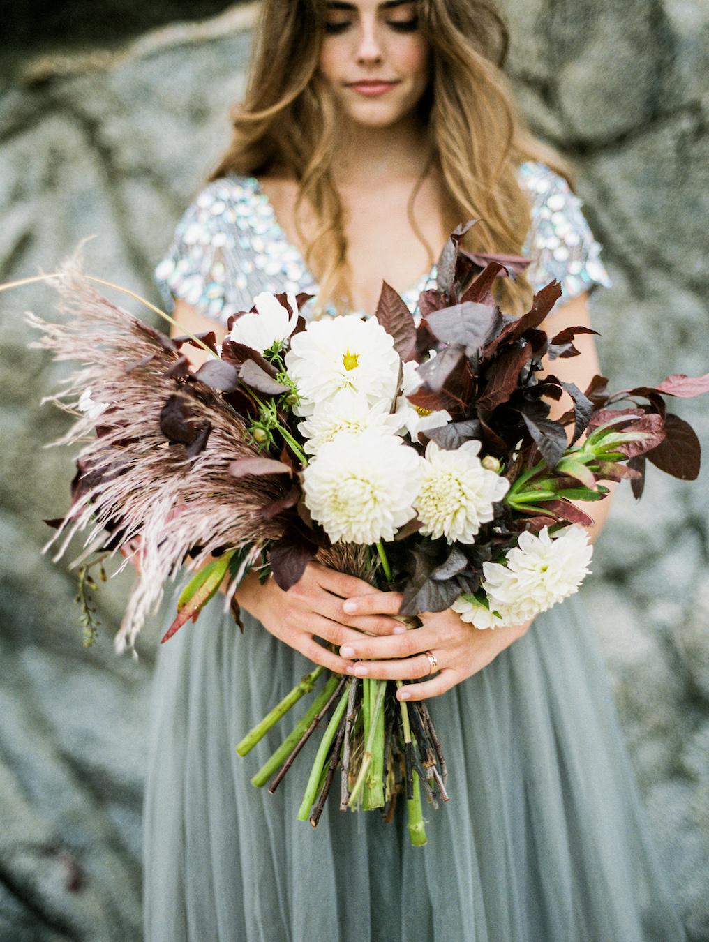 natalie-papova-wedding-stylist-24.jpg