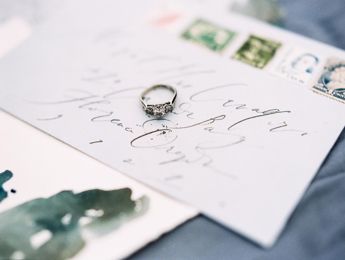 natalie-papova-wedding-stylist-35.jpg