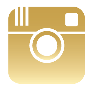 Instagram_Gold_Icon.png