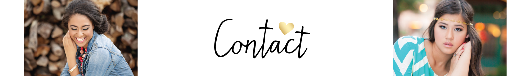 Contact Text
