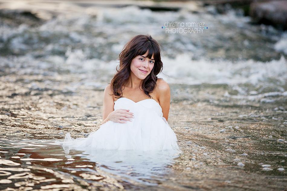 FB Christina Ramirez Photography 1