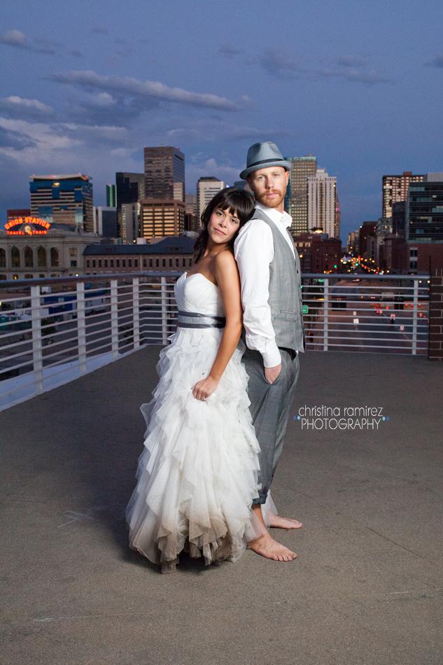 FB Christina Ramirez Photography 16